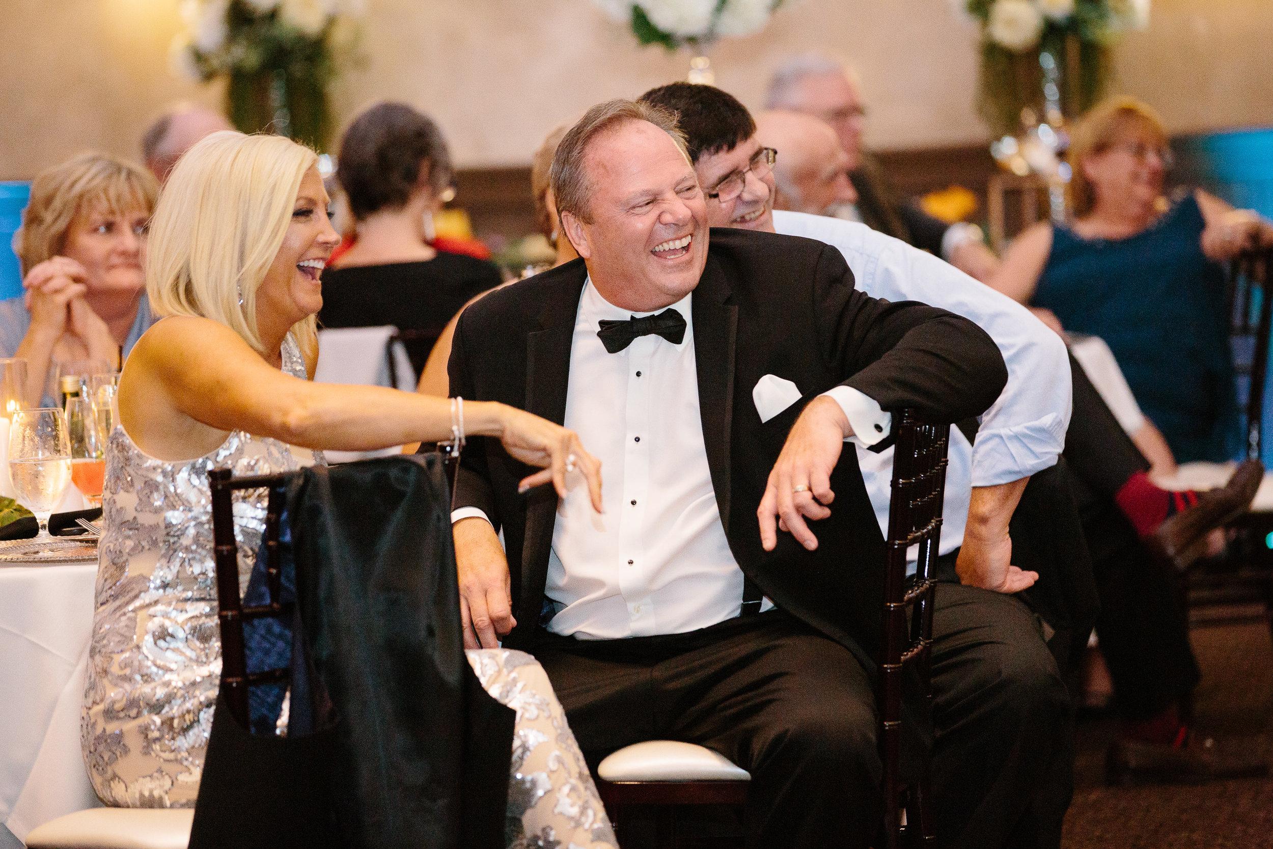 0597_20170819 Randi and Chance Wedding.jpg