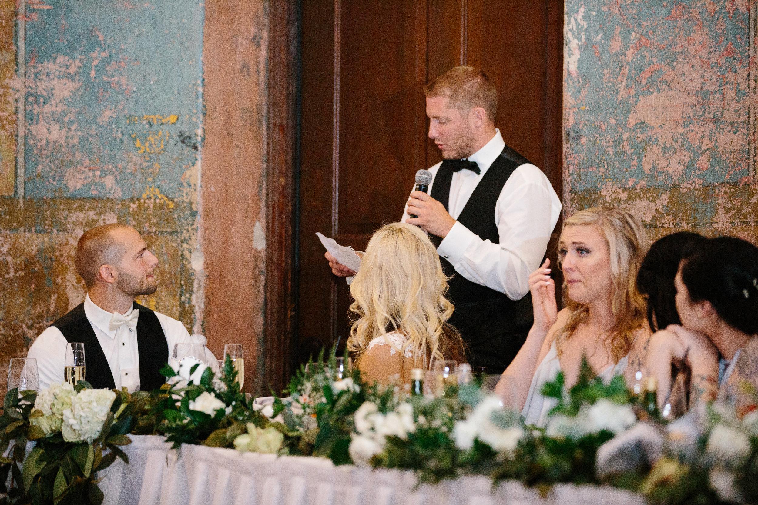 0624_20170819 Randi and Chance Wedding.jpg
