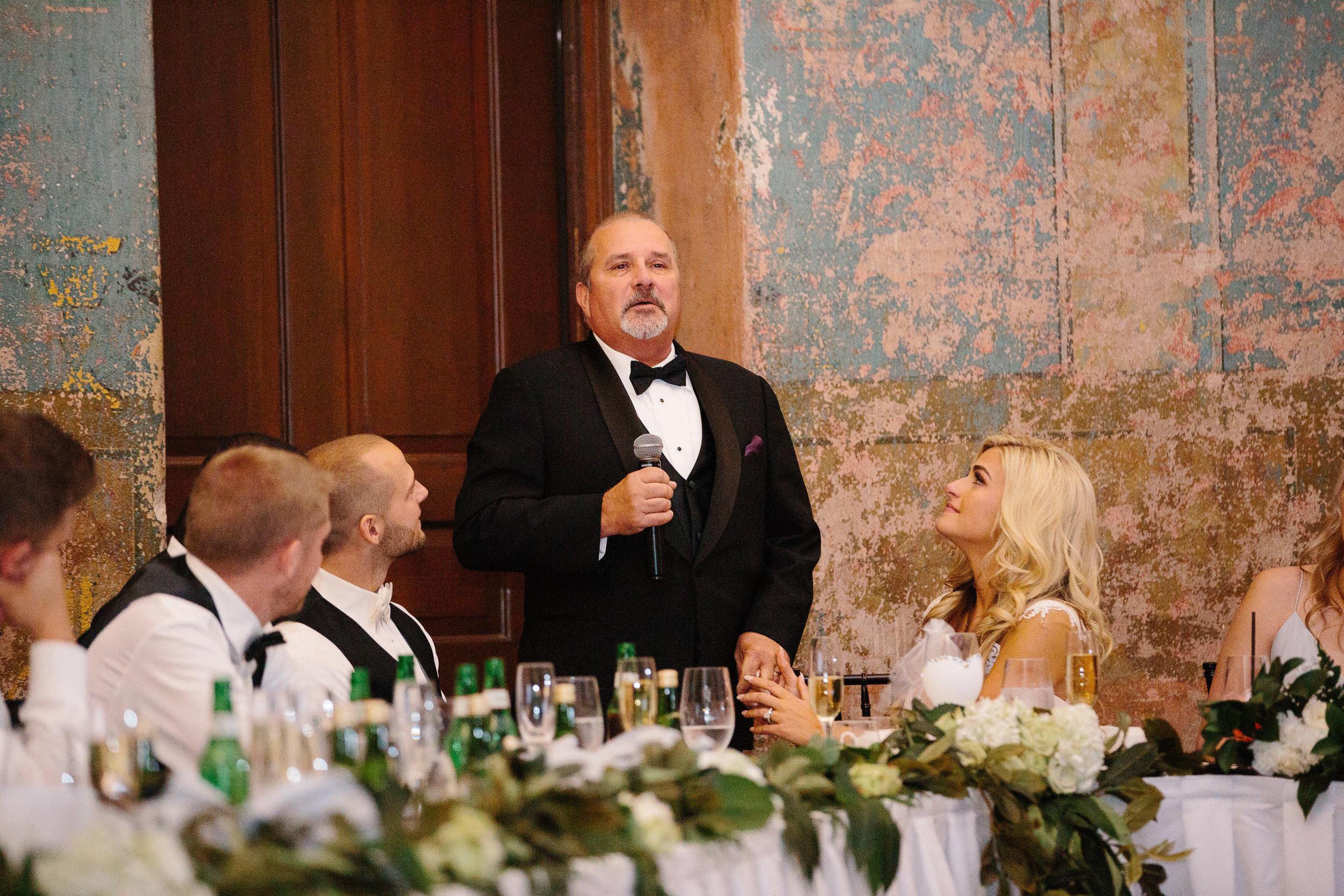 0608_20170819 Randi and Chance Wedding.jpg