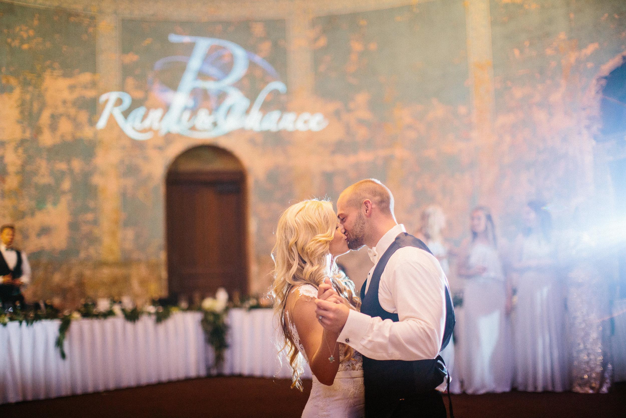 0642_20170819 Randi and Chance Wedding.jpg