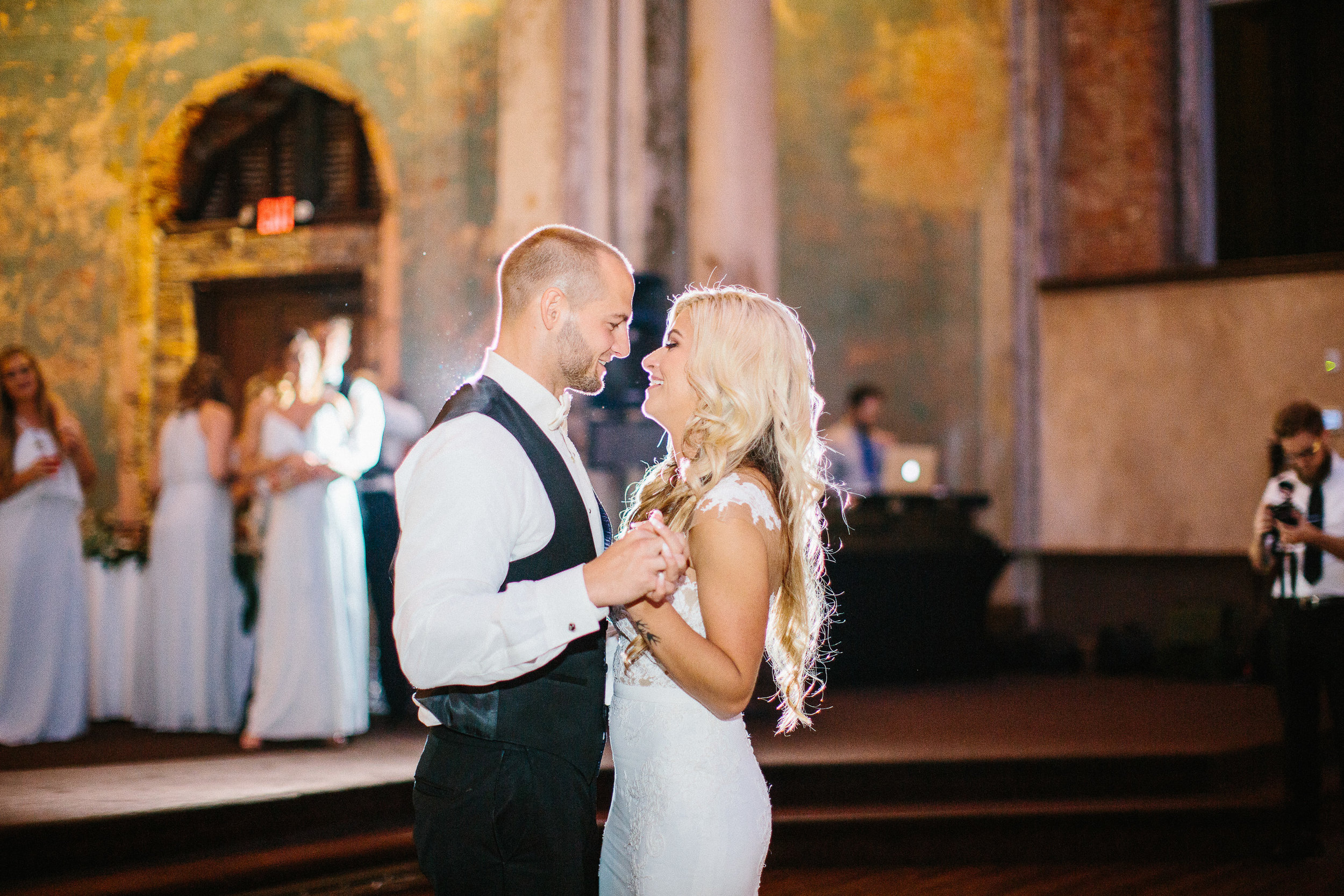 0649_20170819 Randi and Chance Wedding.jpg