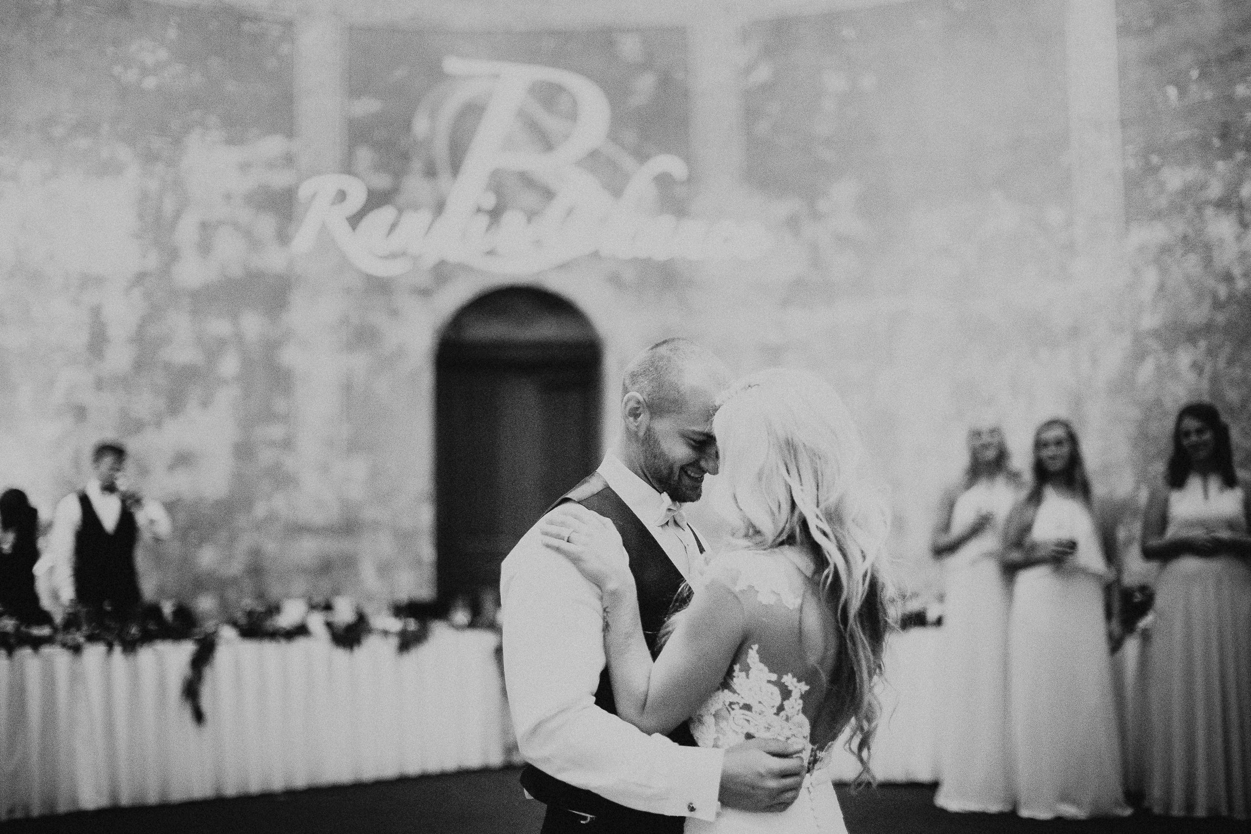 0645_20170819 Randi and Chance Wedding.jpg
