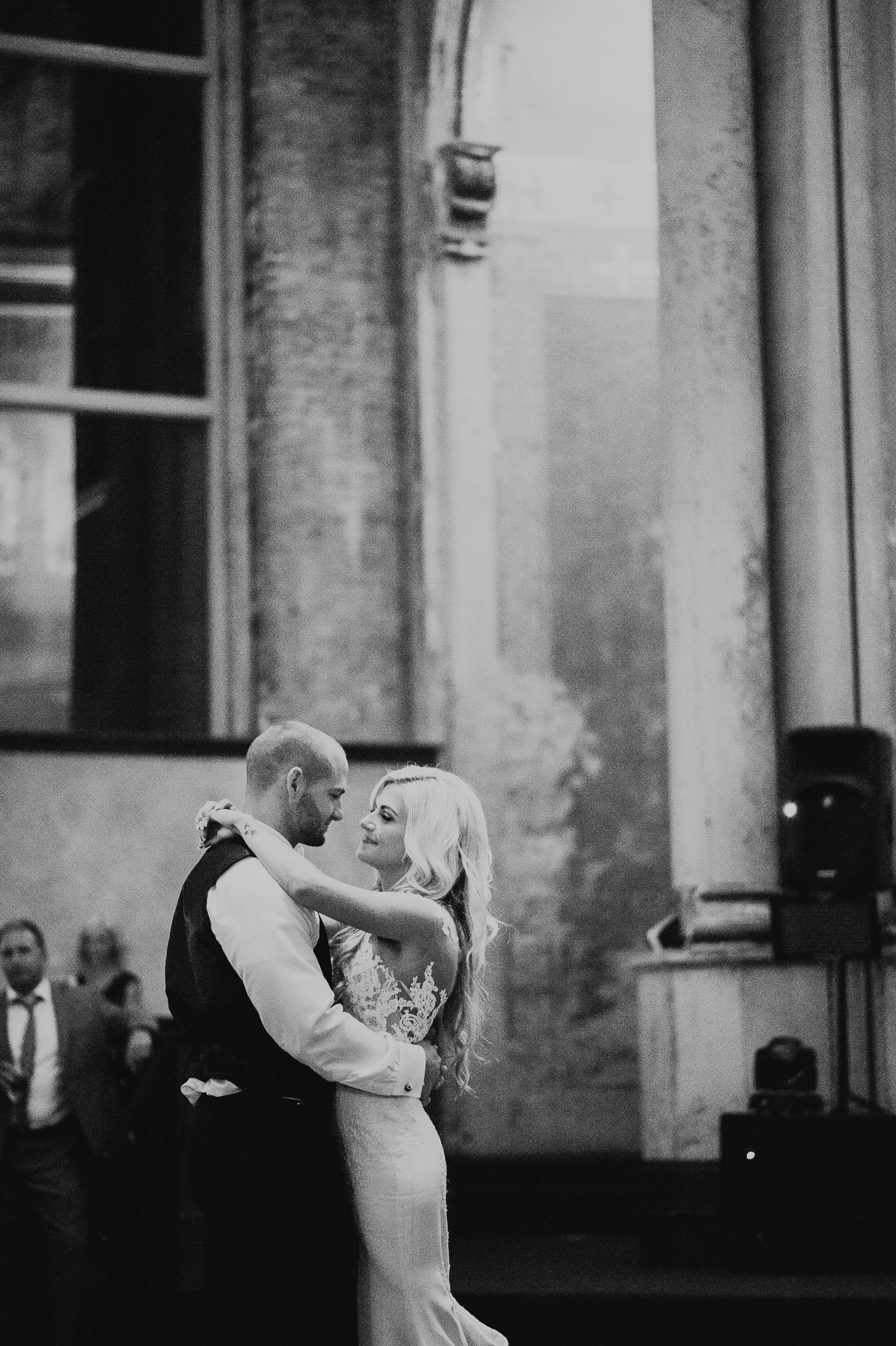 0651_20170819 Randi and Chance Wedding.jpg