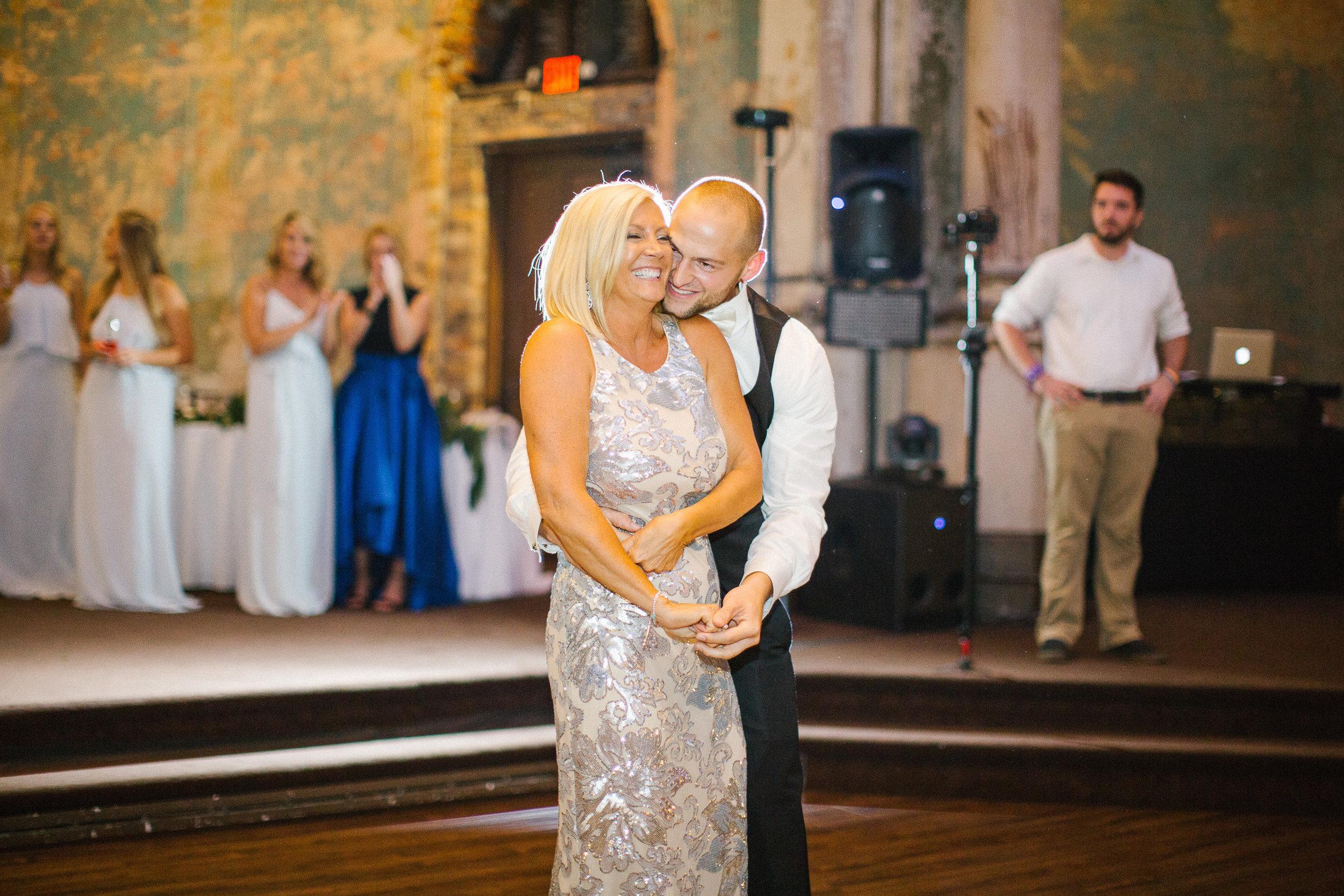 0676_20170819 Randi and Chance Wedding.jpg