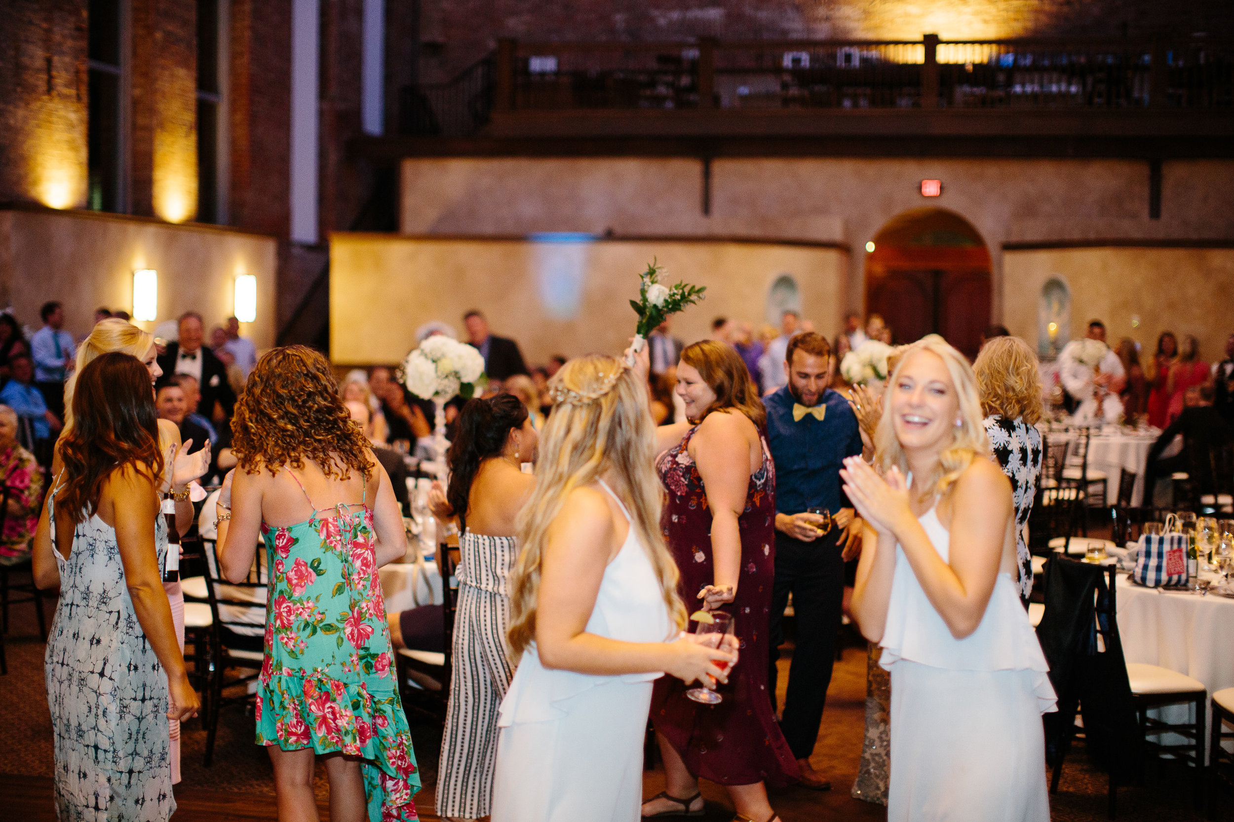 0685_20170819 Randi and Chance Wedding.jpg