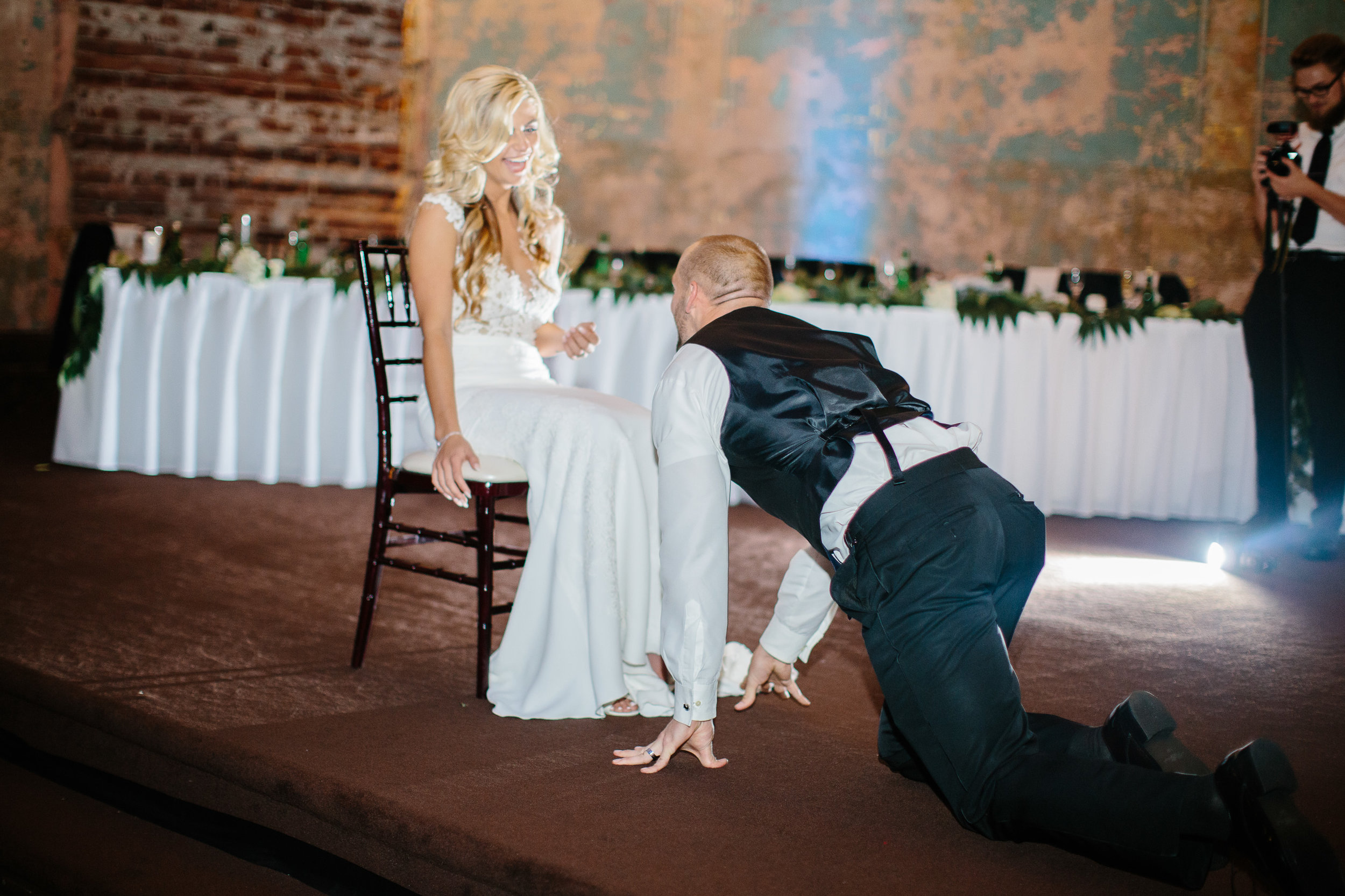 0689_20170819 Randi and Chance Wedding.jpg