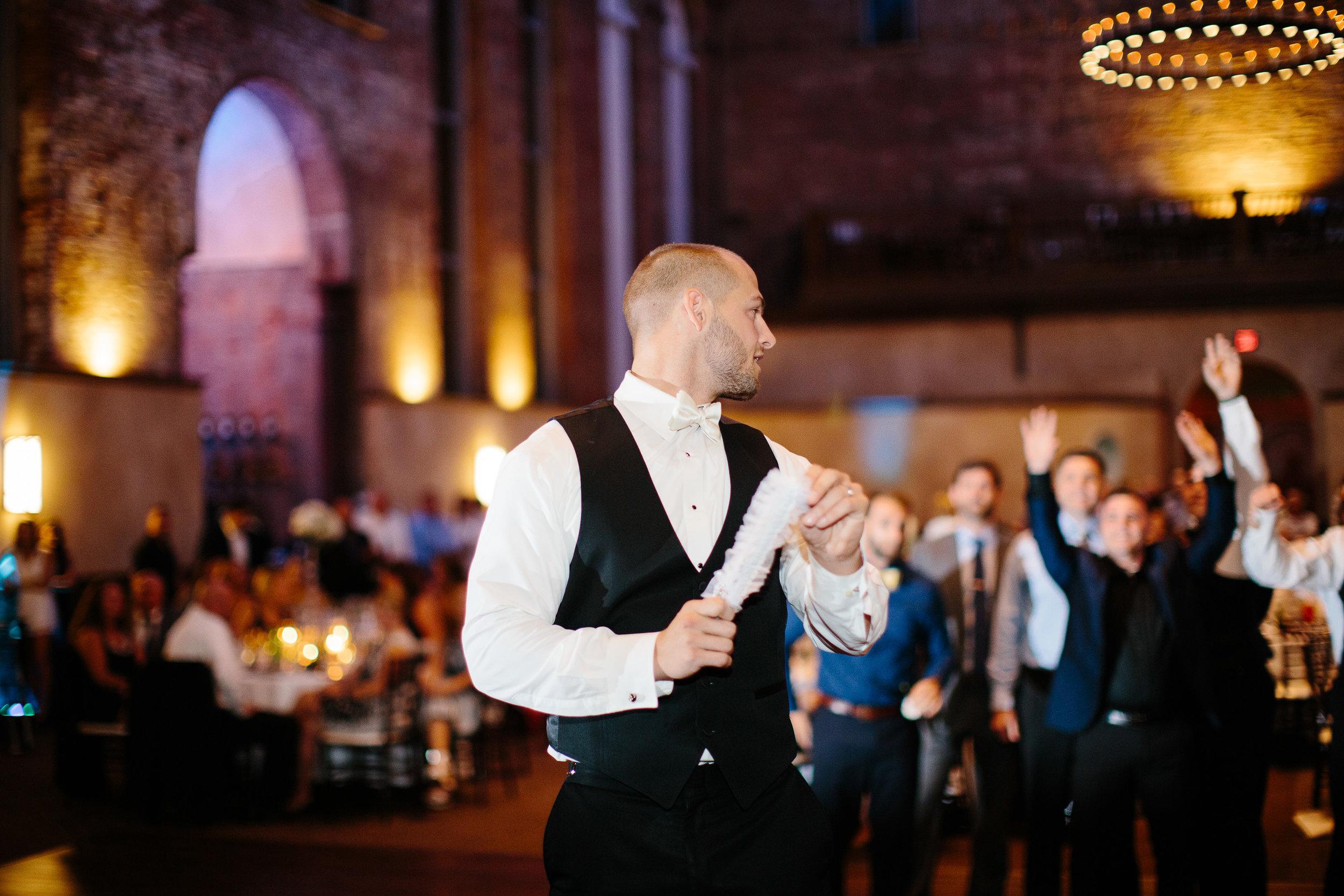 0691_20170819 Randi and Chance Wedding.jpg