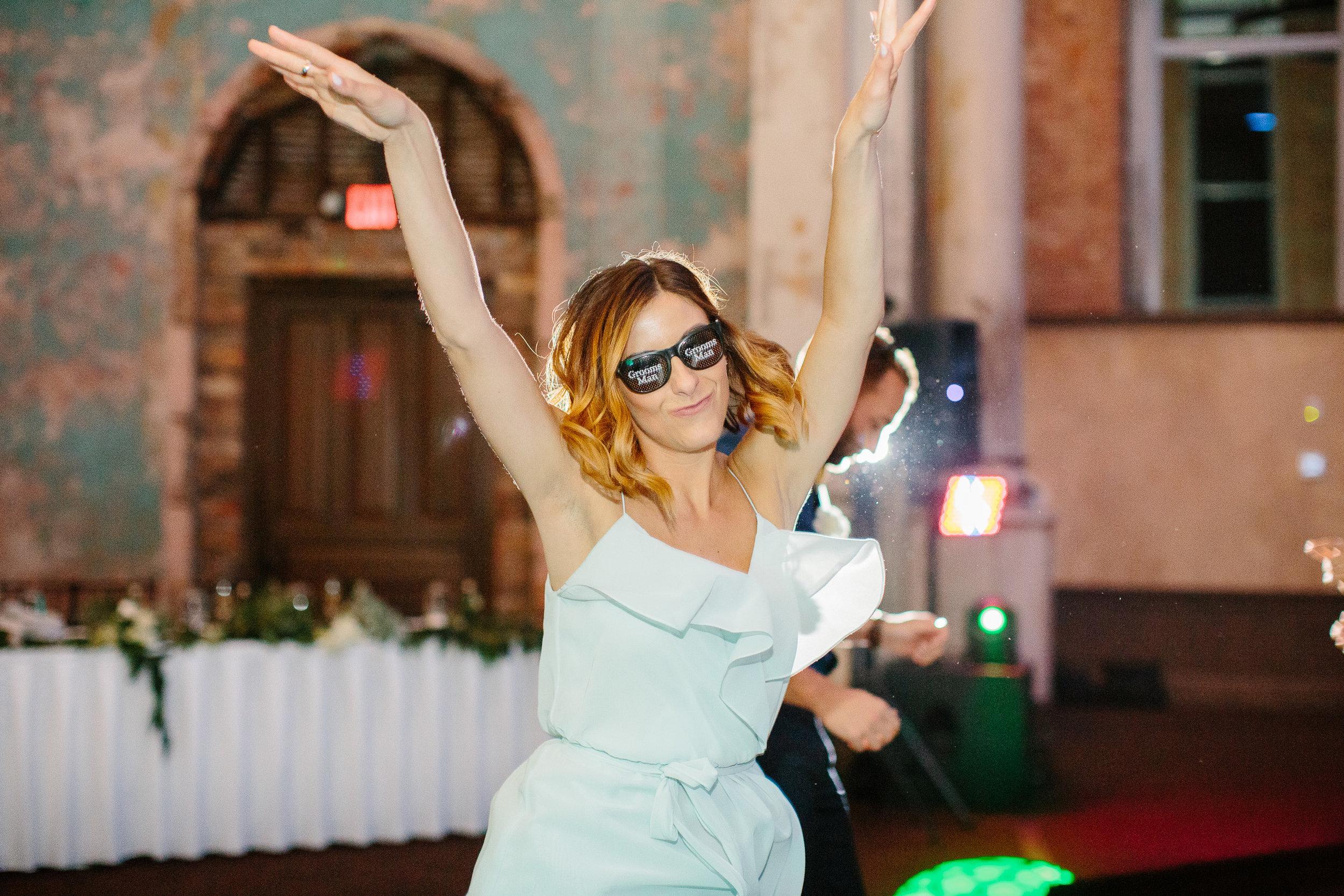 0743_20170819 Randi and Chance Wedding.jpg
