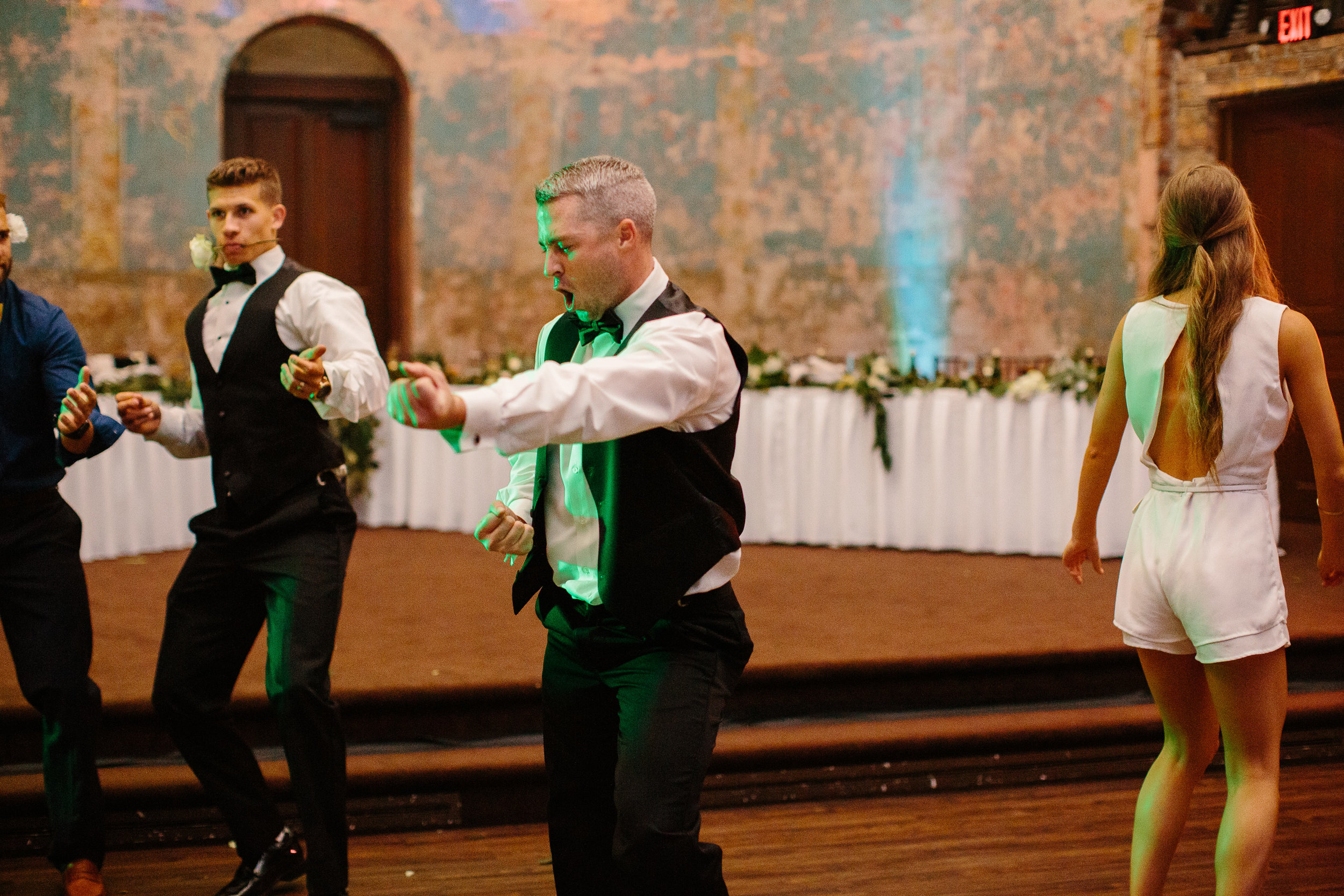 0747_20170819 Randi and Chance Wedding.jpg