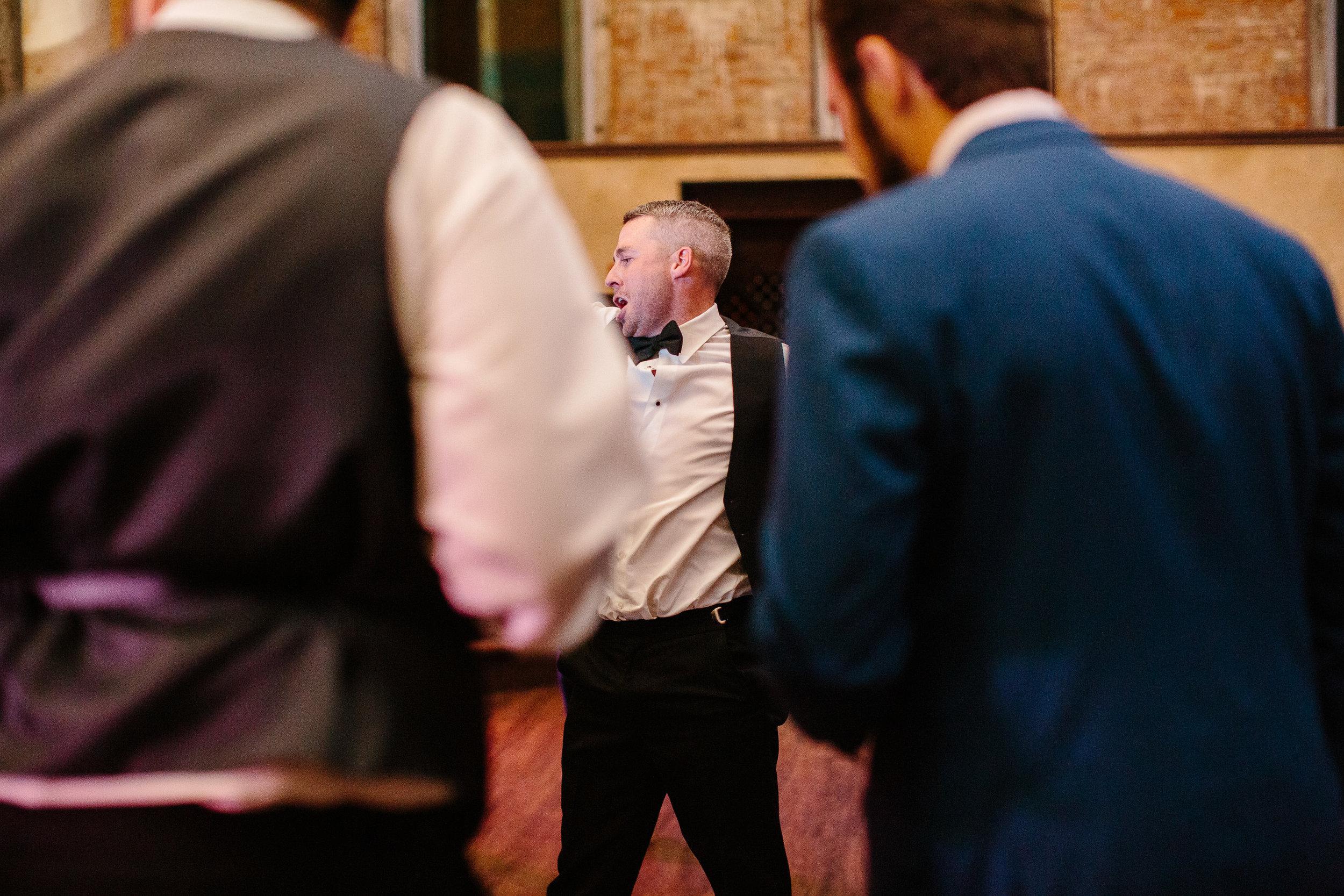 0746_20170819 Randi and Chance Wedding.jpg