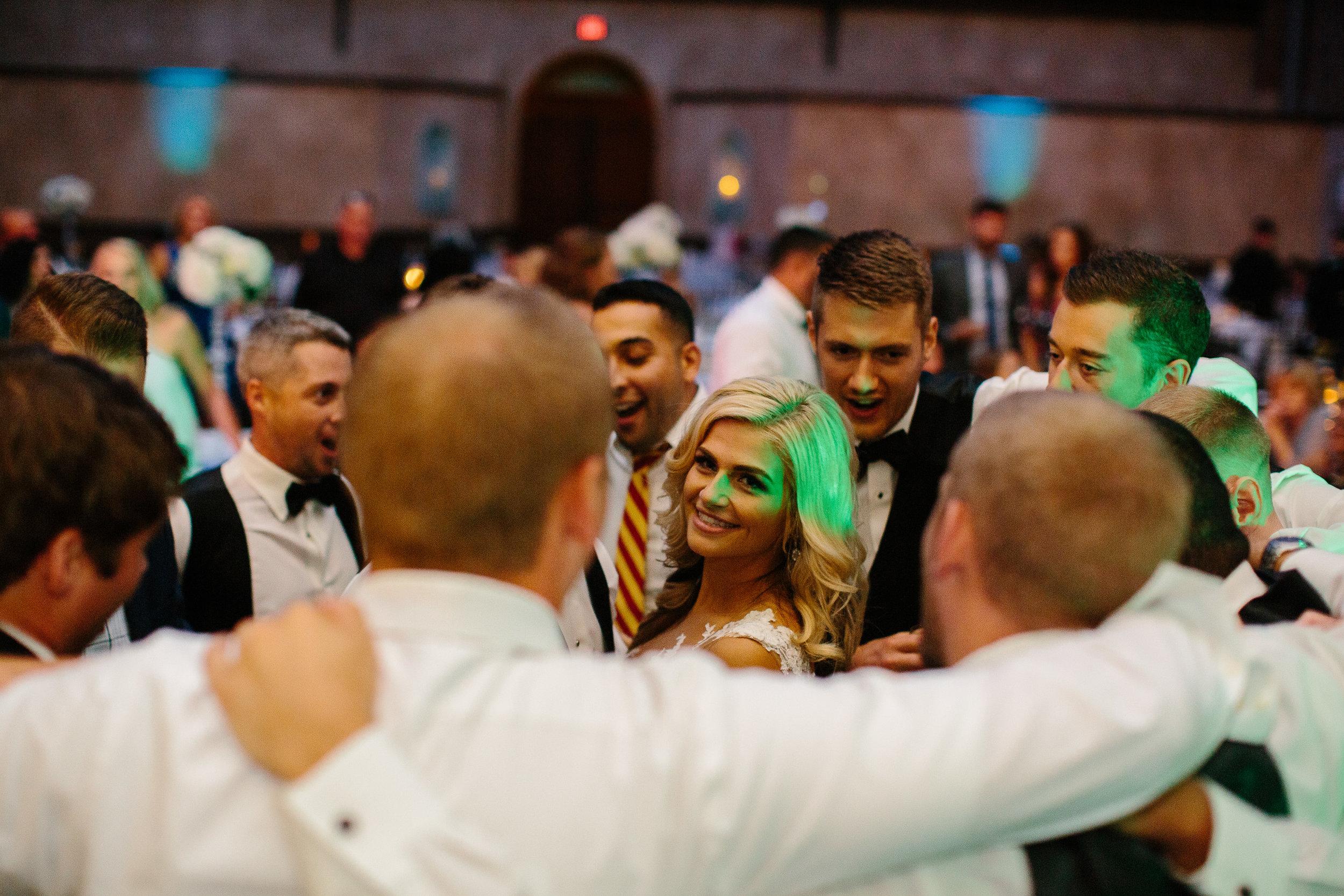 0756_20170819 Randi and Chance Wedding.jpg