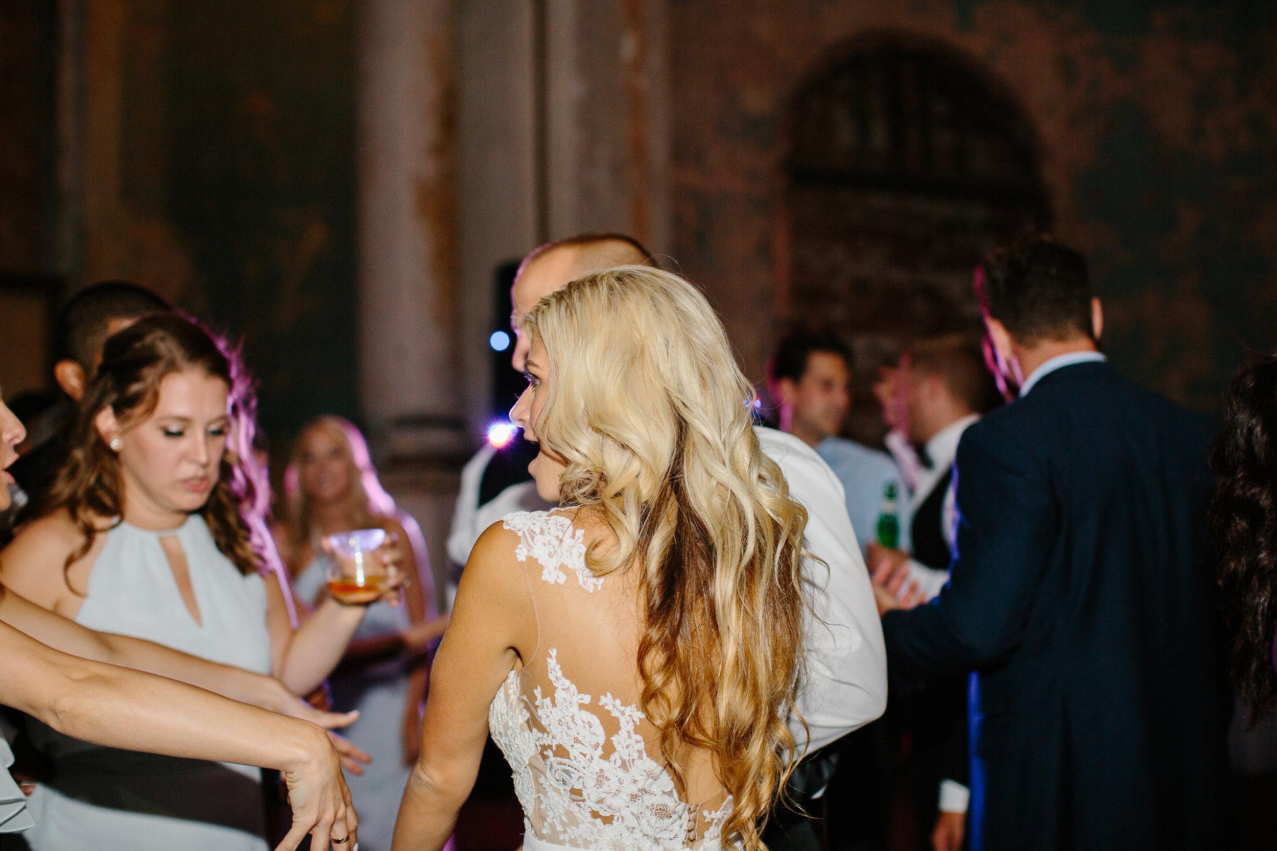 0763_20170819 Randi and Chance Wedding.jpg