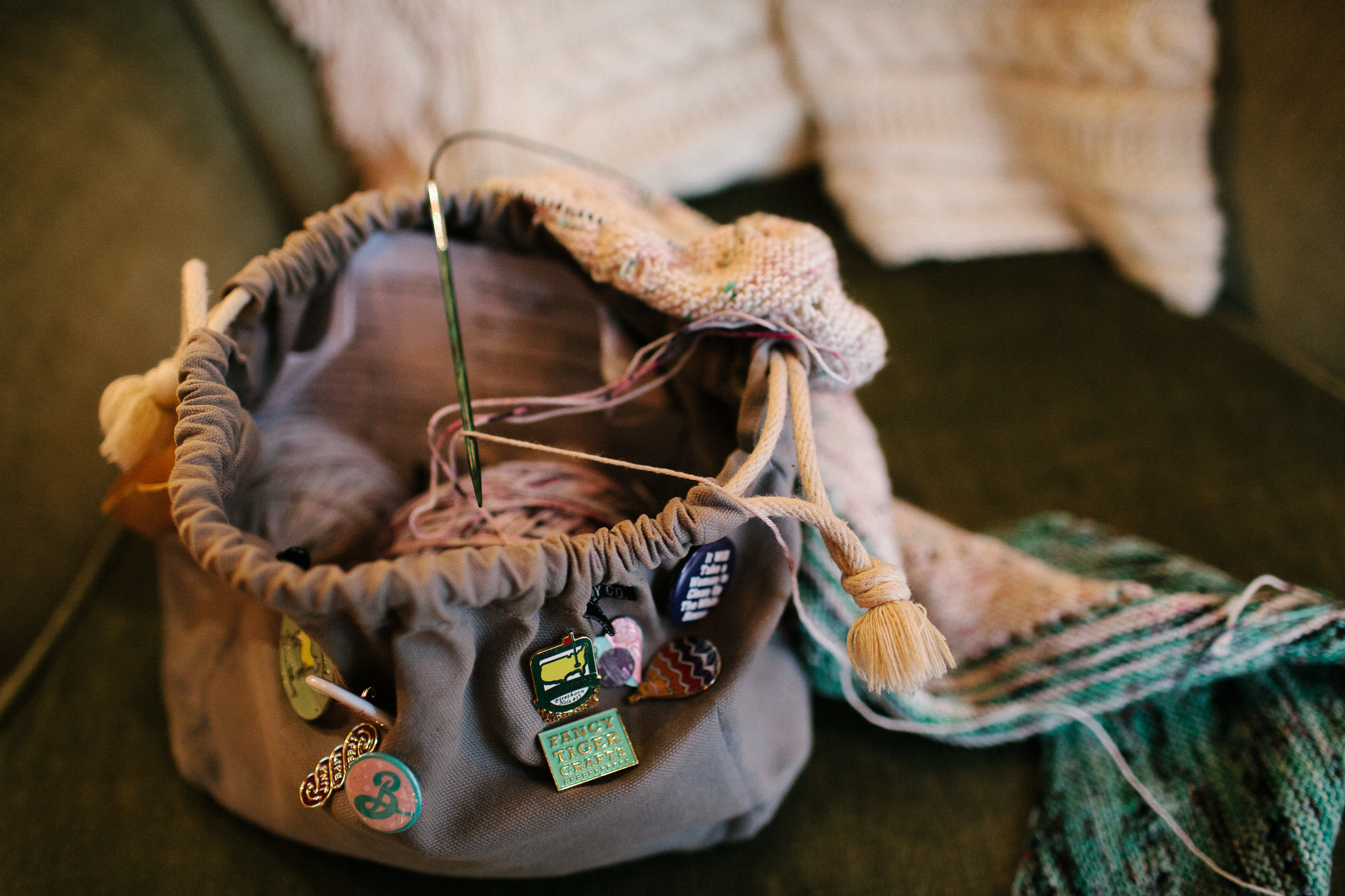 web _ 0065_20180127 Knitting Class.jpg