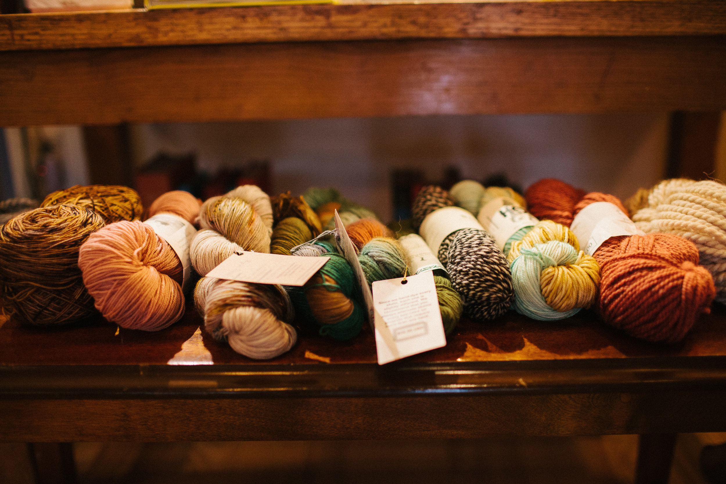 web _ 0068_20180127 Knitting Class.jpg