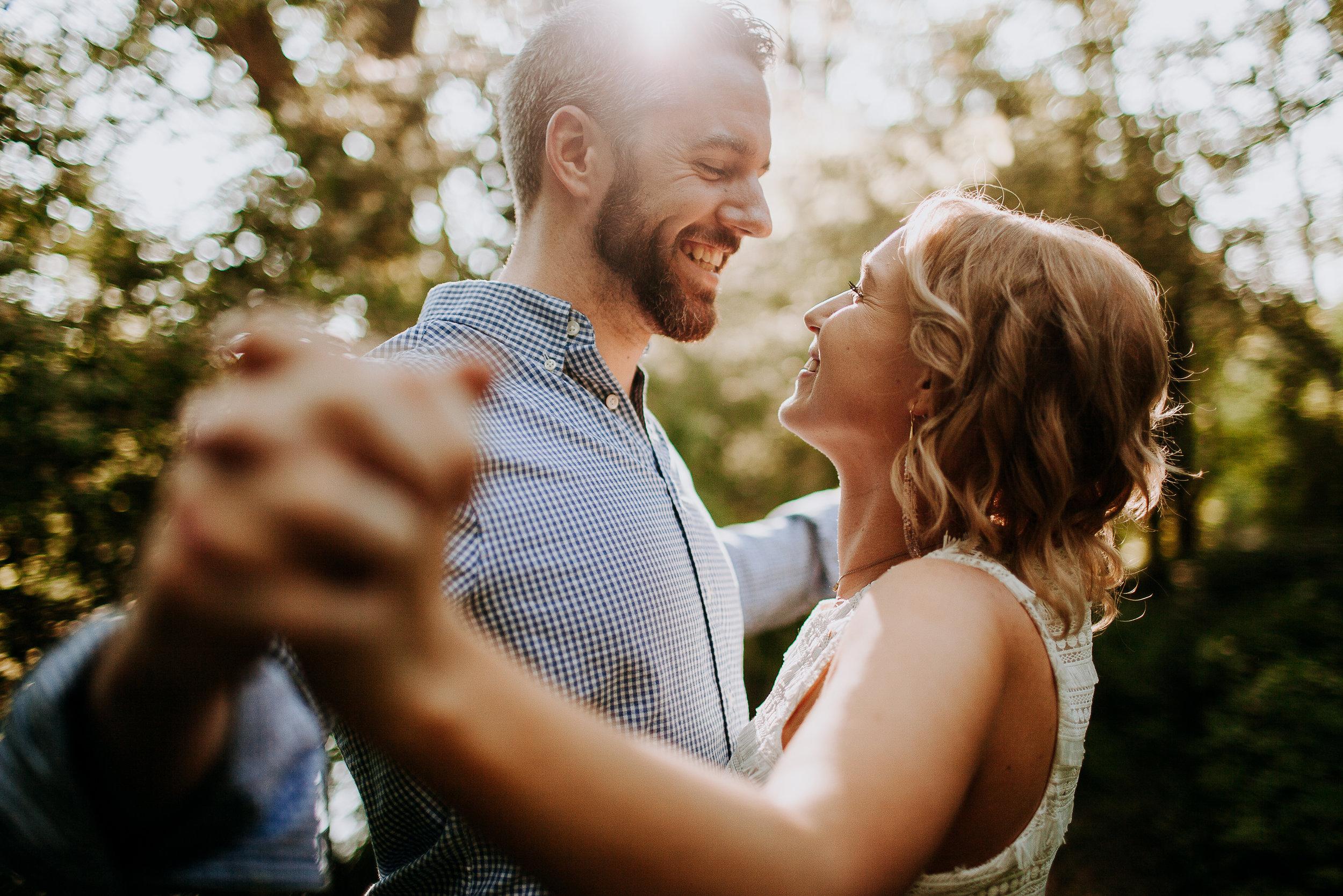 007 Lauren and Greg Engagement - 20180515.jpg