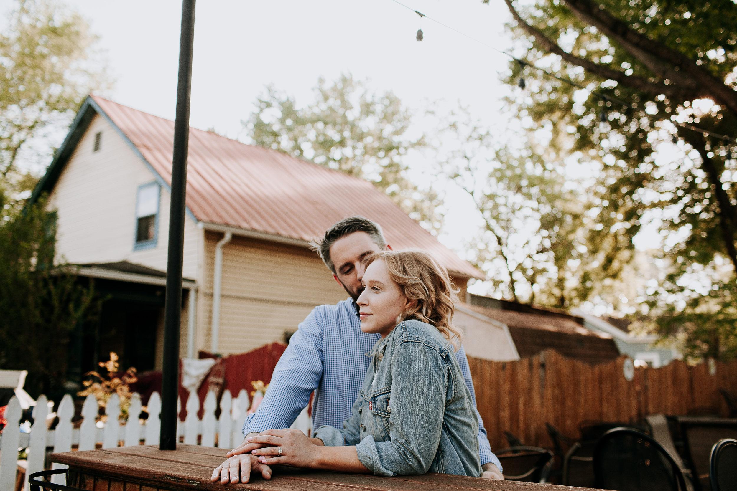 024 Lauren and Greg Engagement - 20180515.jpg