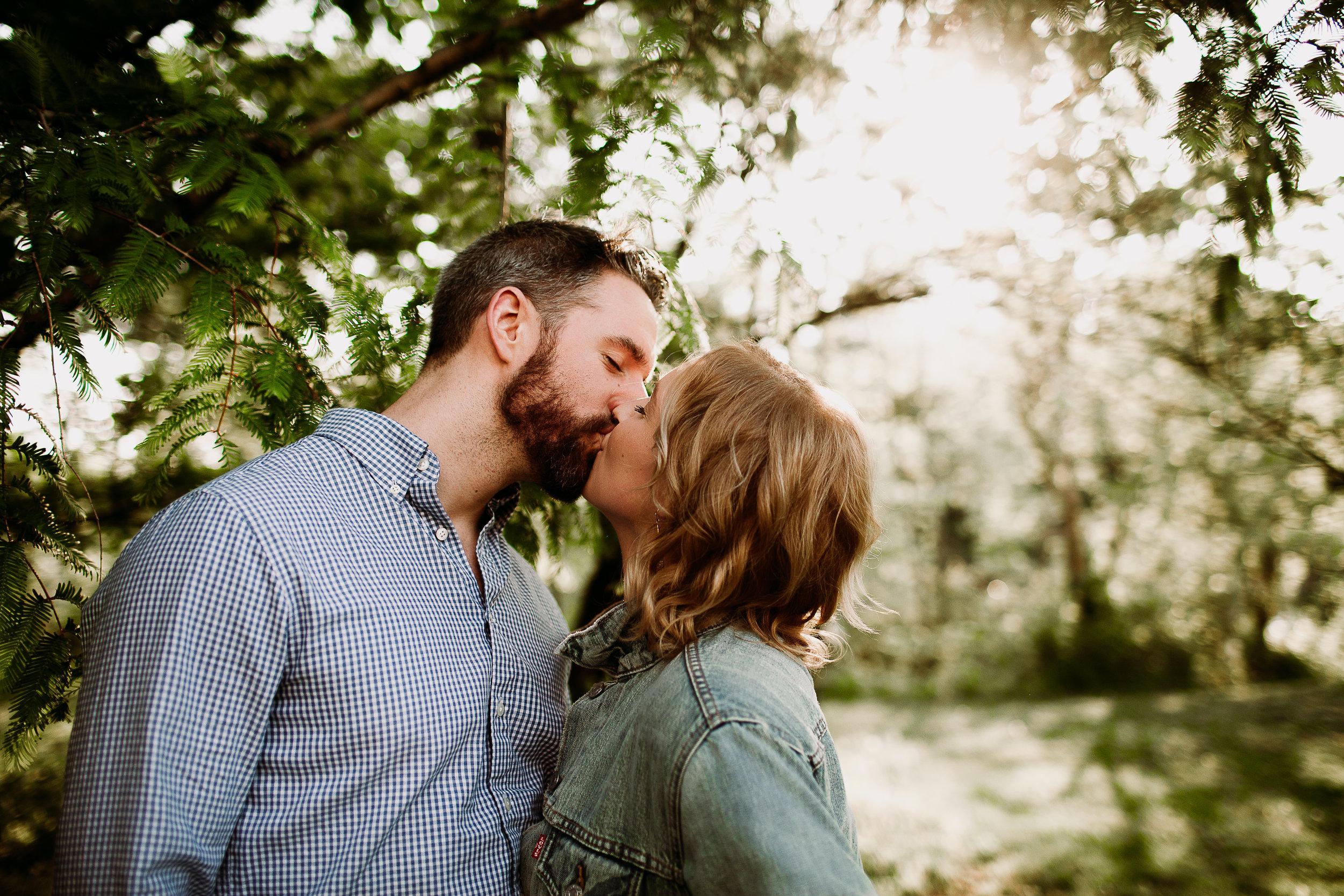 047 Lauren and Greg Engagement - 20180515.jpg