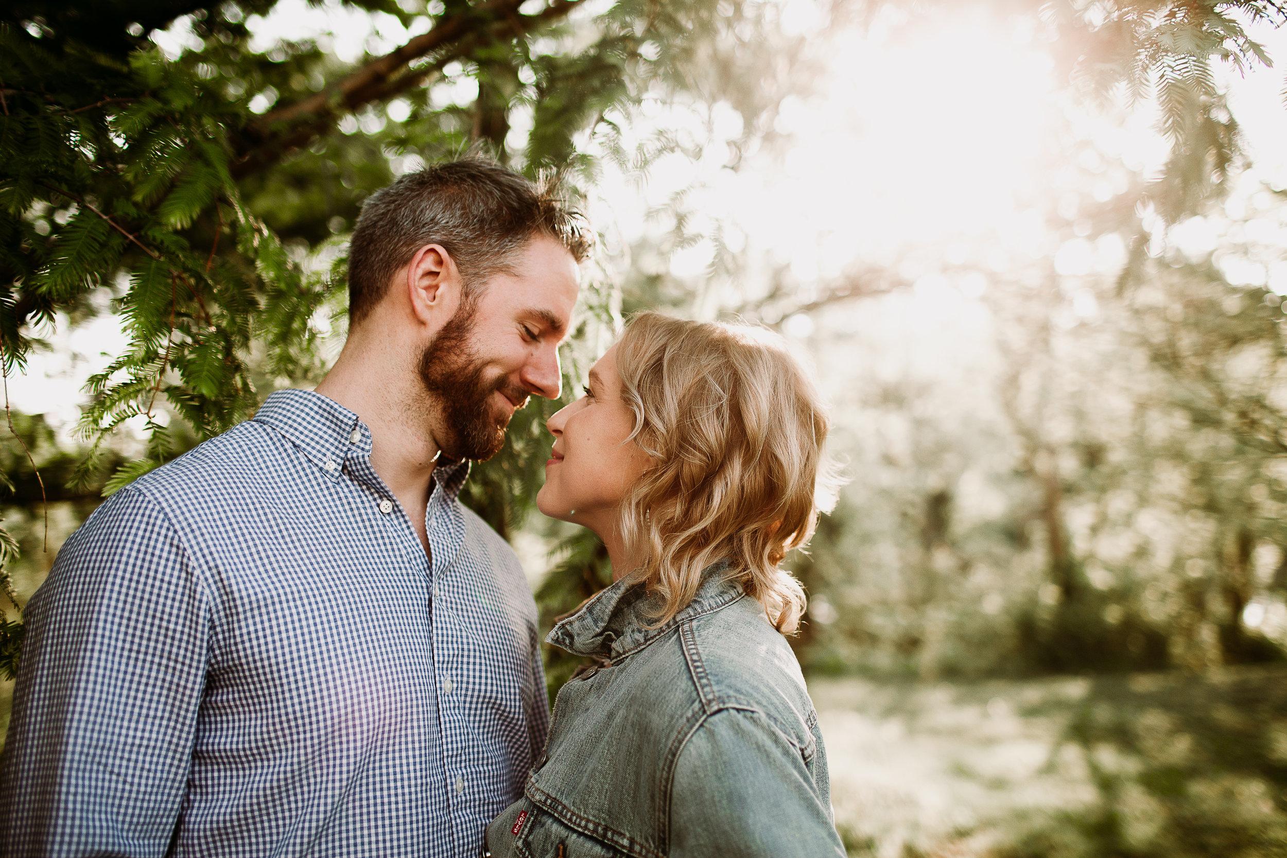 046 Lauren and Greg Engagement - 20180515.jpg