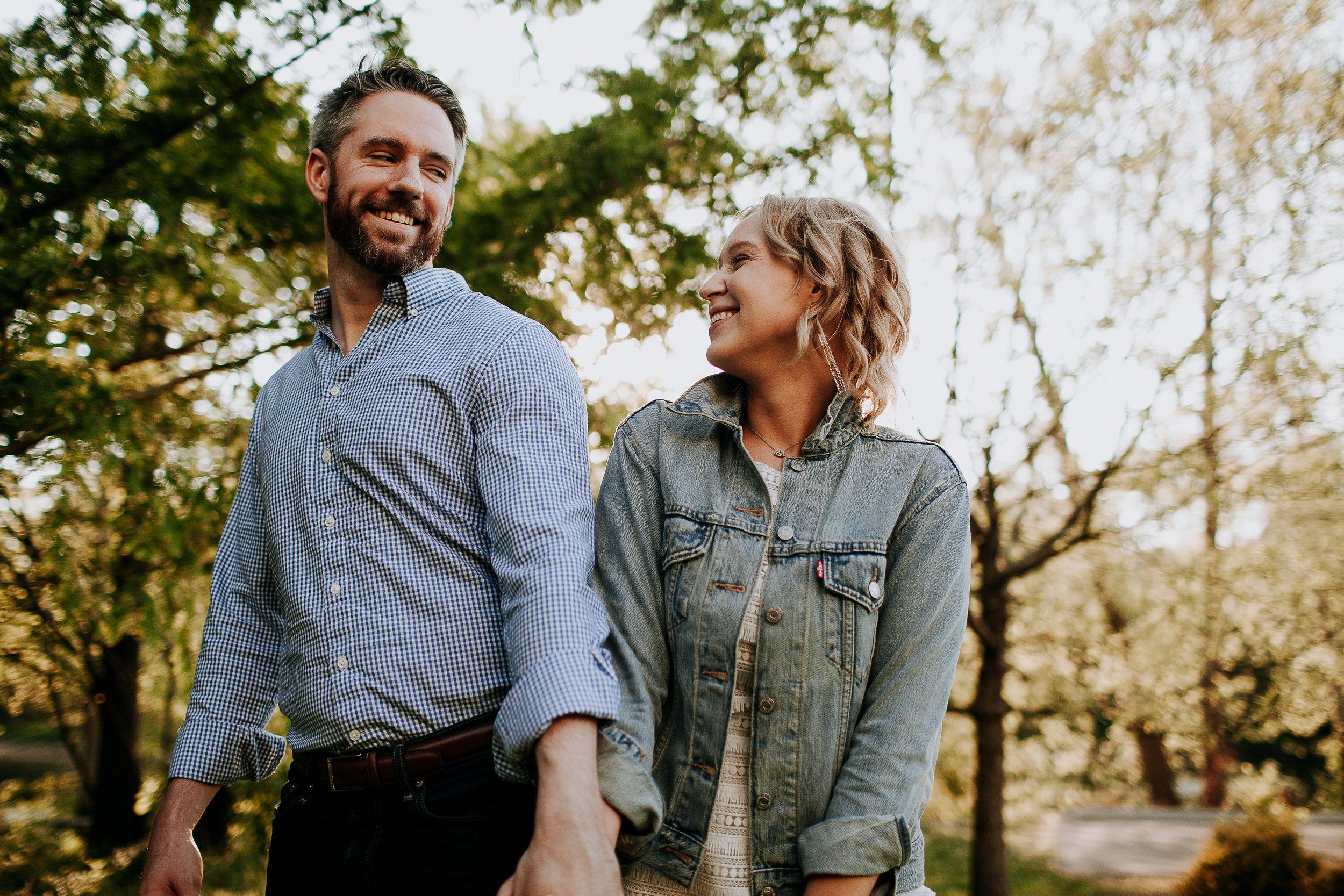 059 Lauren and Greg Engagement - 20180515.jpg