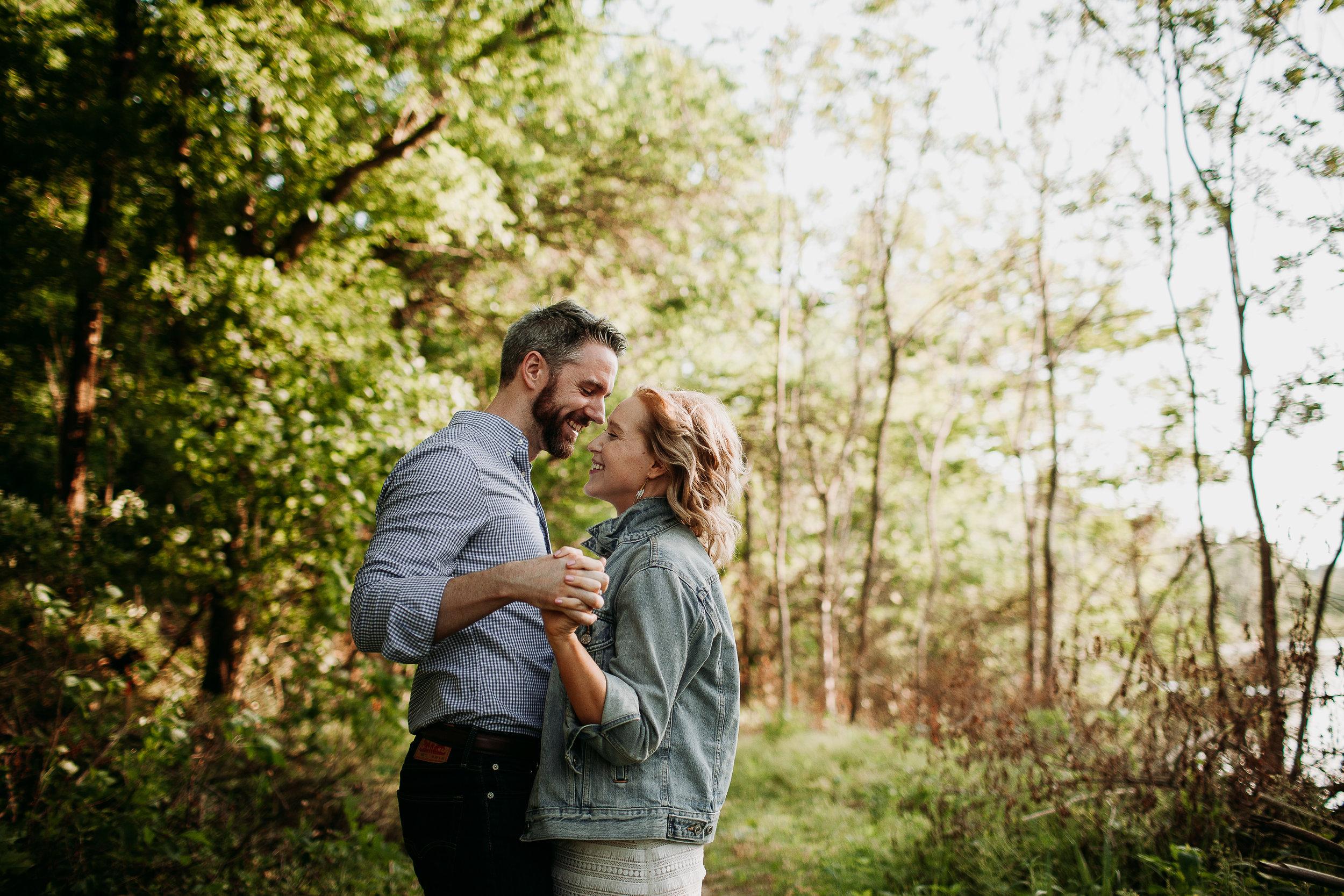 070 Lauren and Greg Engagement - 20180515.jpg