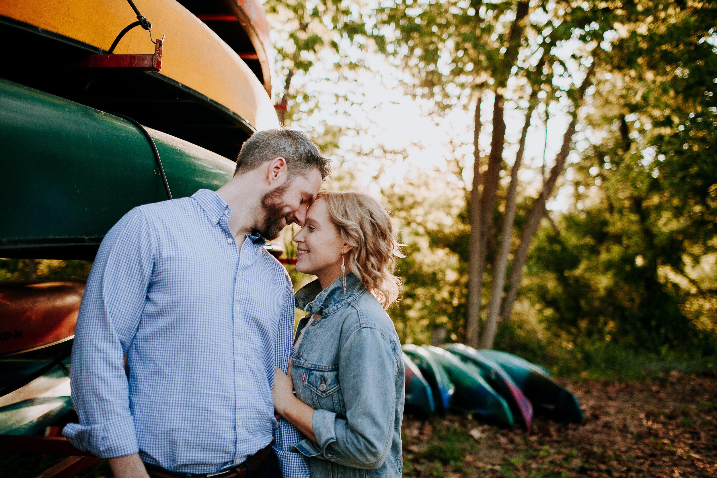 081 Lauren and Greg Engagement - 20180515.jpg