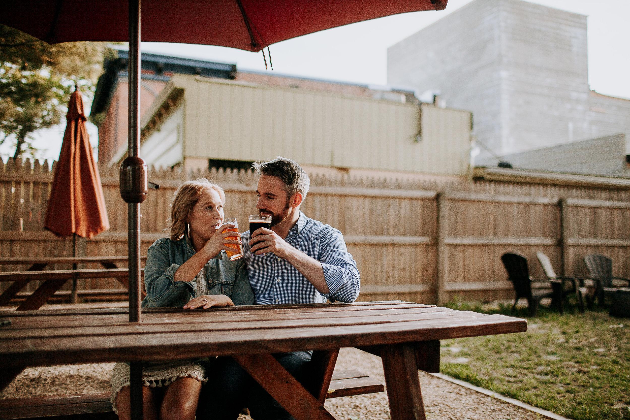 092 Lauren and Greg Engagement - 20180515.jpg