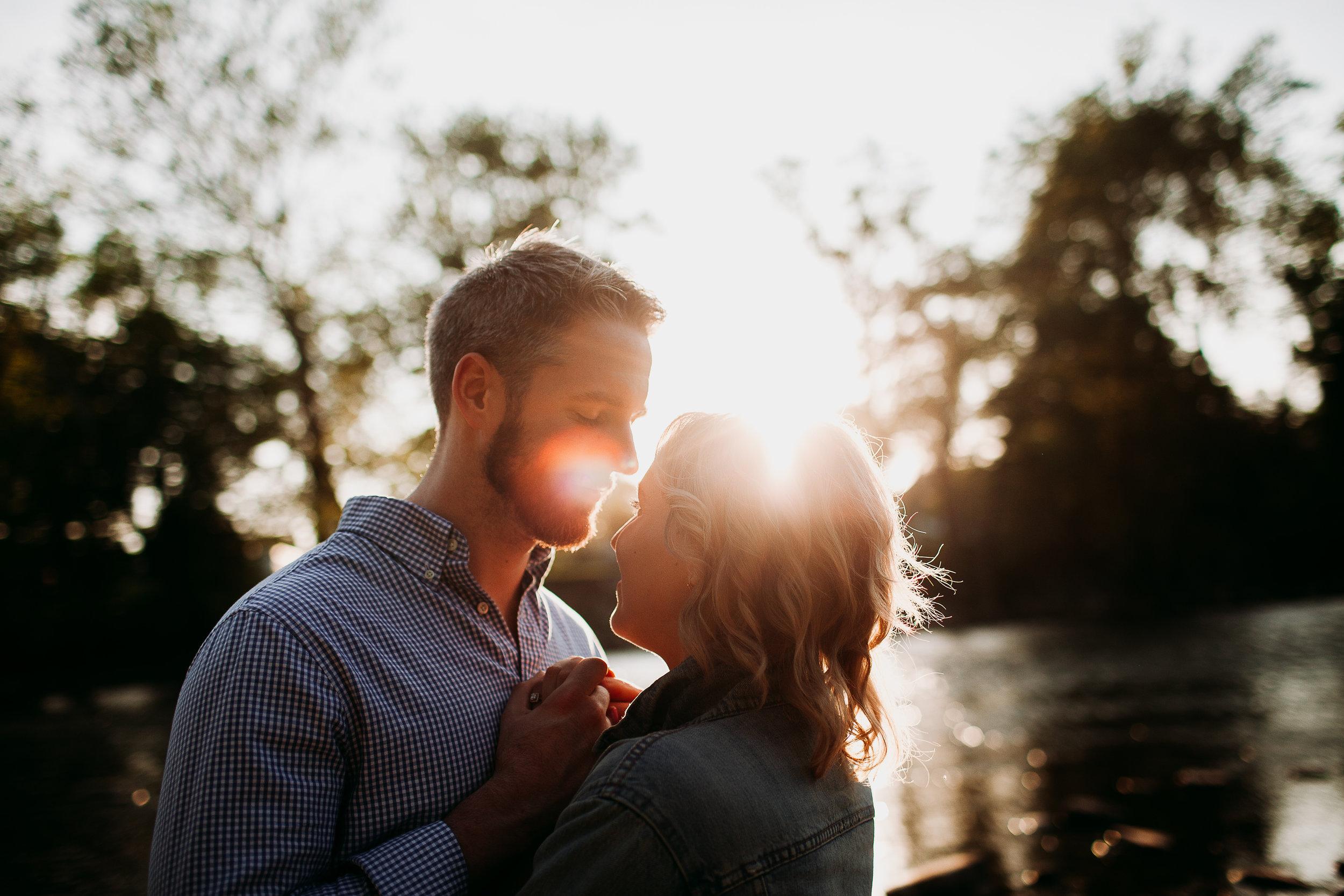 087 Lauren and Greg Engagement - 20180515.jpg