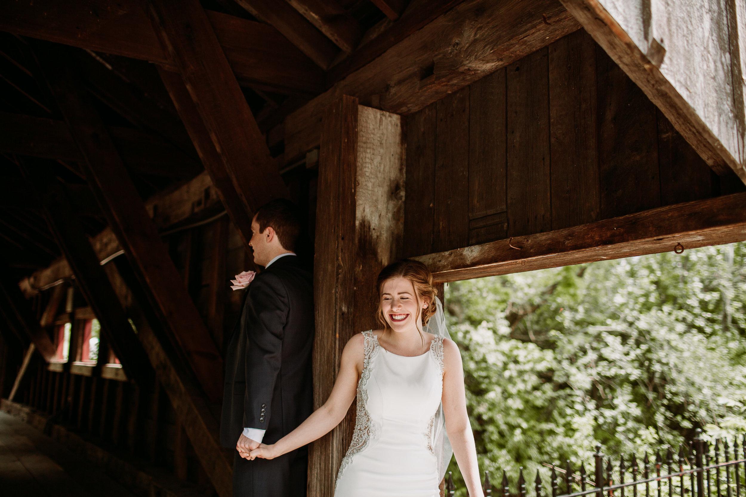 web _ 023 Hannah and Aaron.jpg
