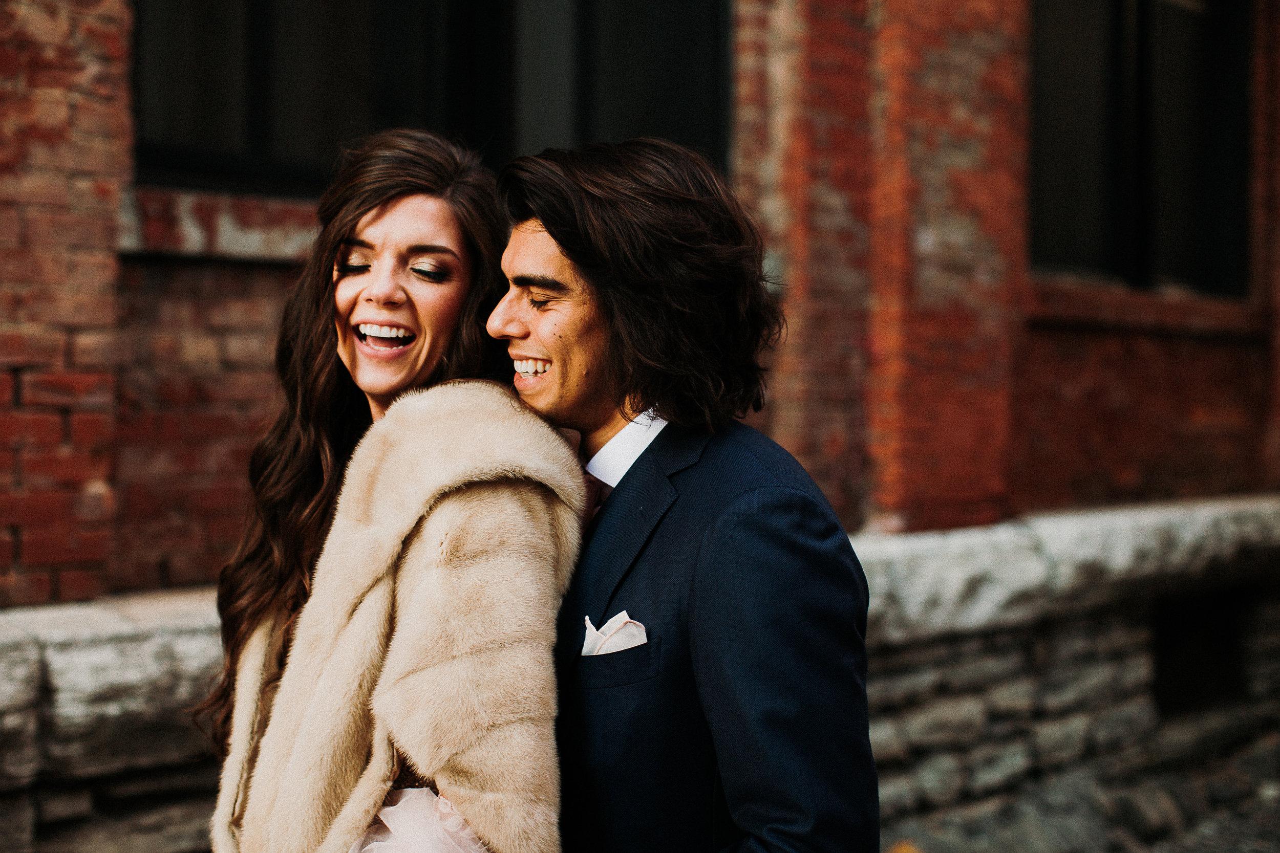 067 Stephanie and Diego - 20180310.jpg