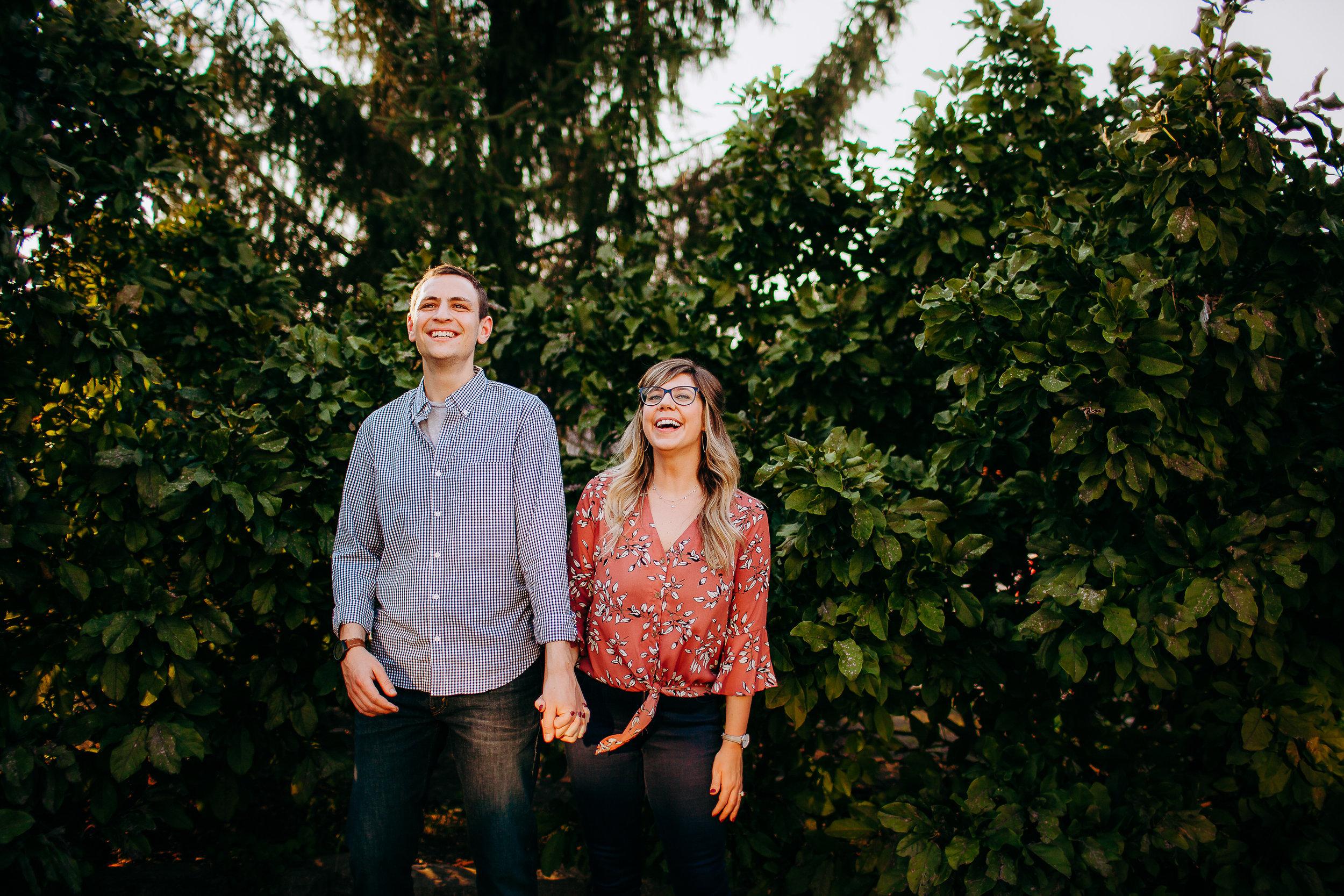 045 Laura & John Engagement - 20180919.jpg