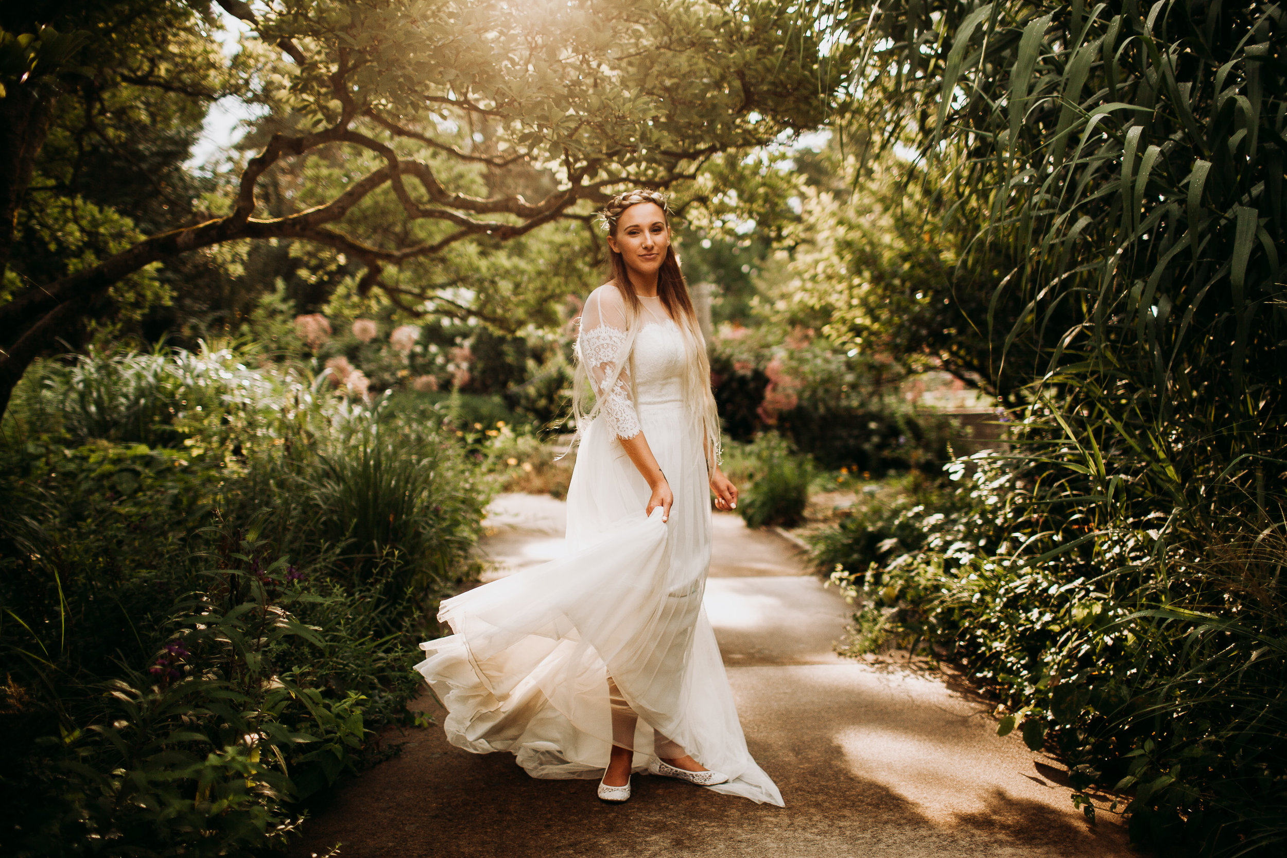 web _ 117 Beth & Ryan Wedding - 20180810.jpg