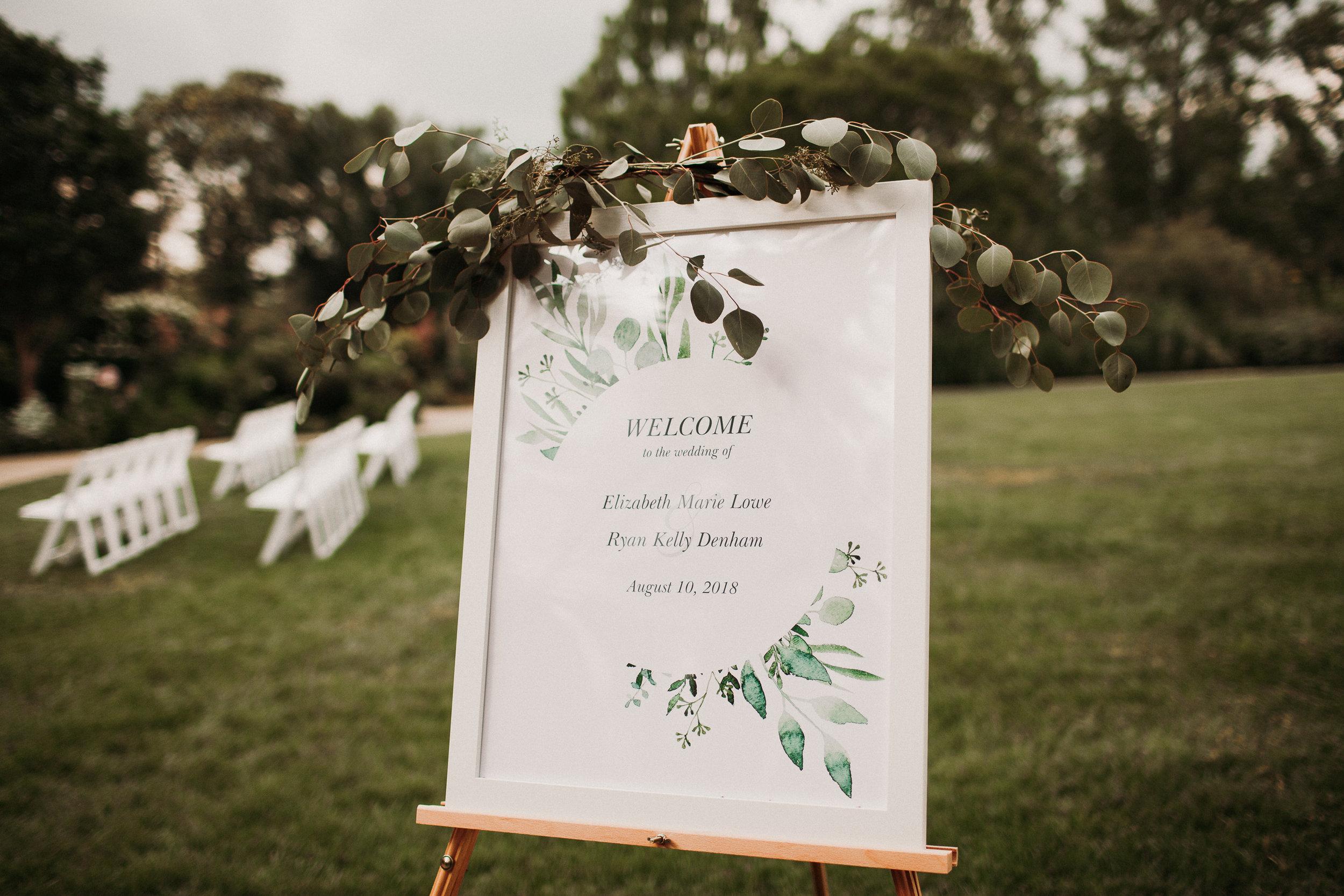 web _ 001 Beth & Ryan Wedding - 20180810.jpg