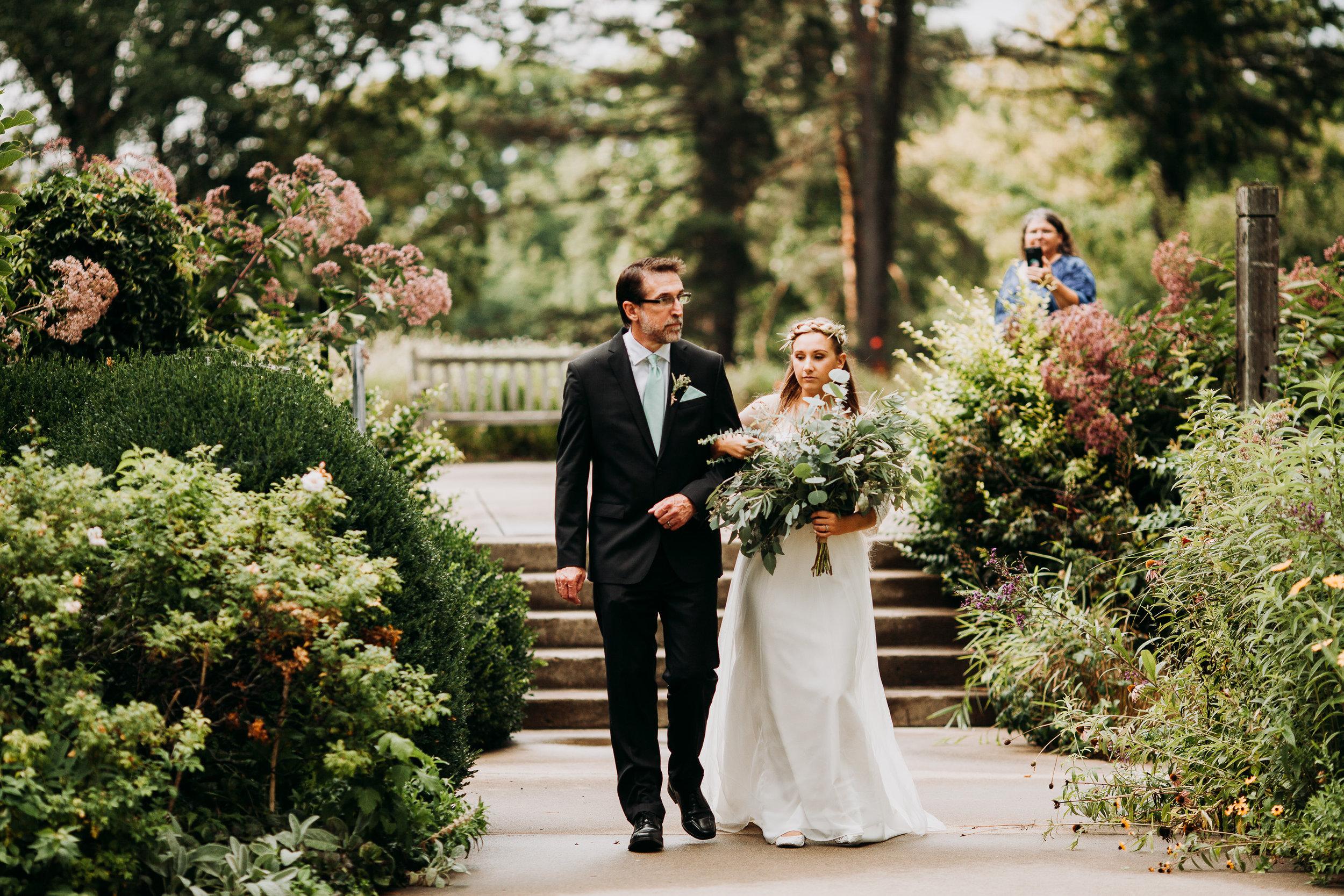 web _ 019 Beth & Ryan Wedding - 20180810.jpg