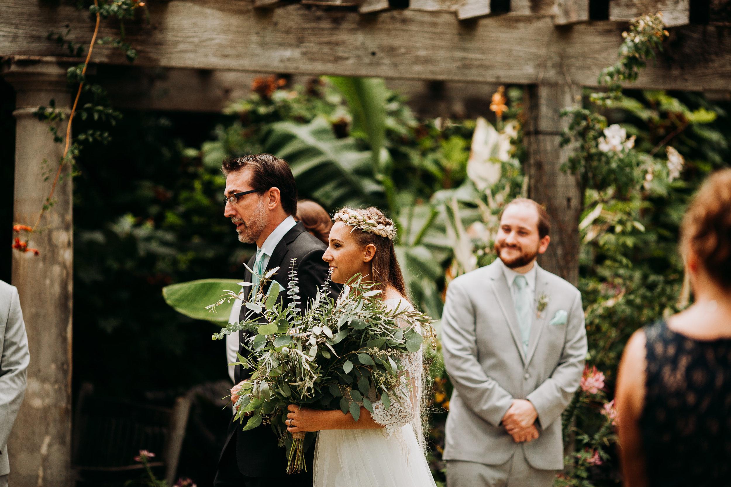 web _ 024 Beth & Ryan Wedding - 20180810.jpg