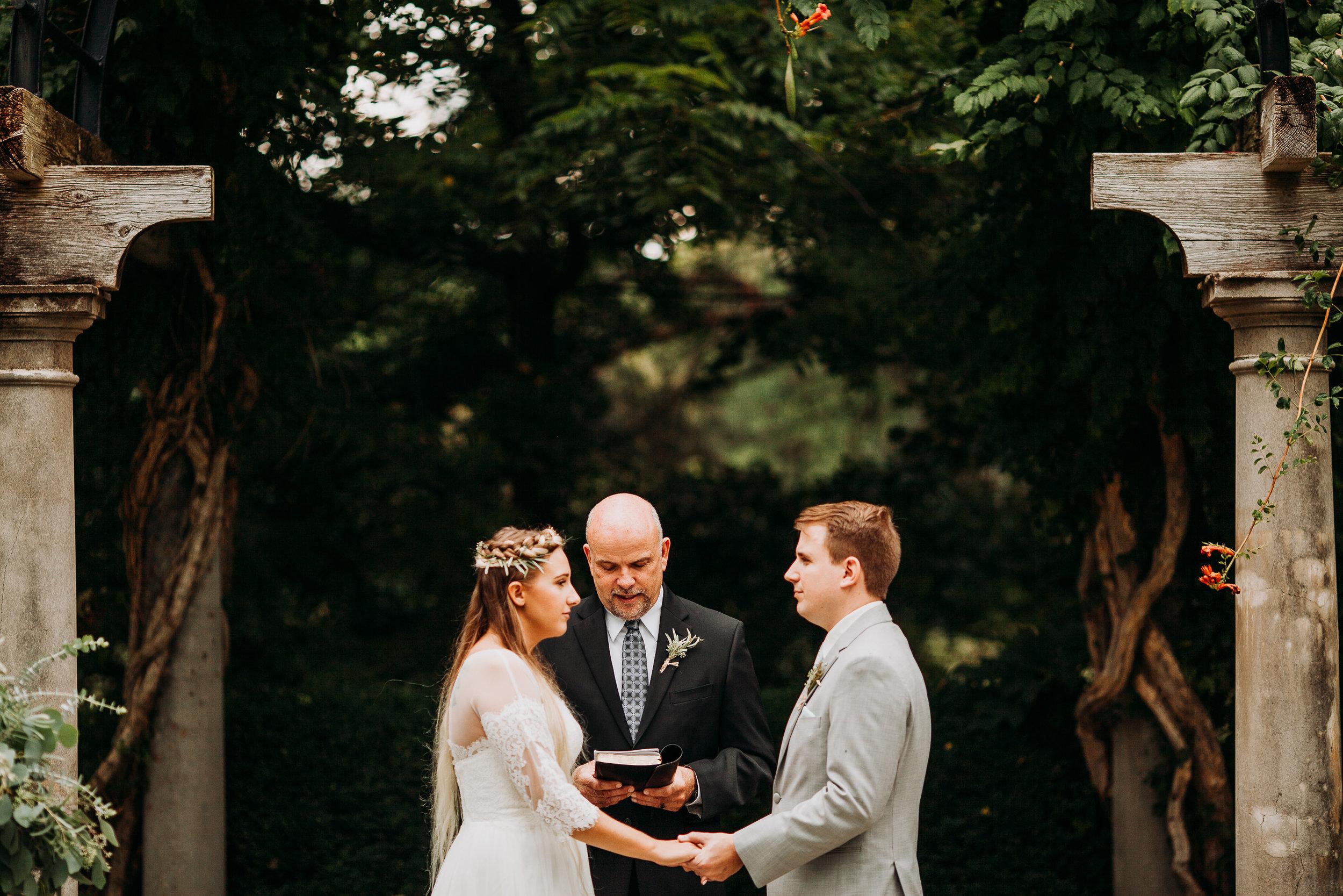 web _ 034 Beth & Ryan Wedding - 20180810.jpg