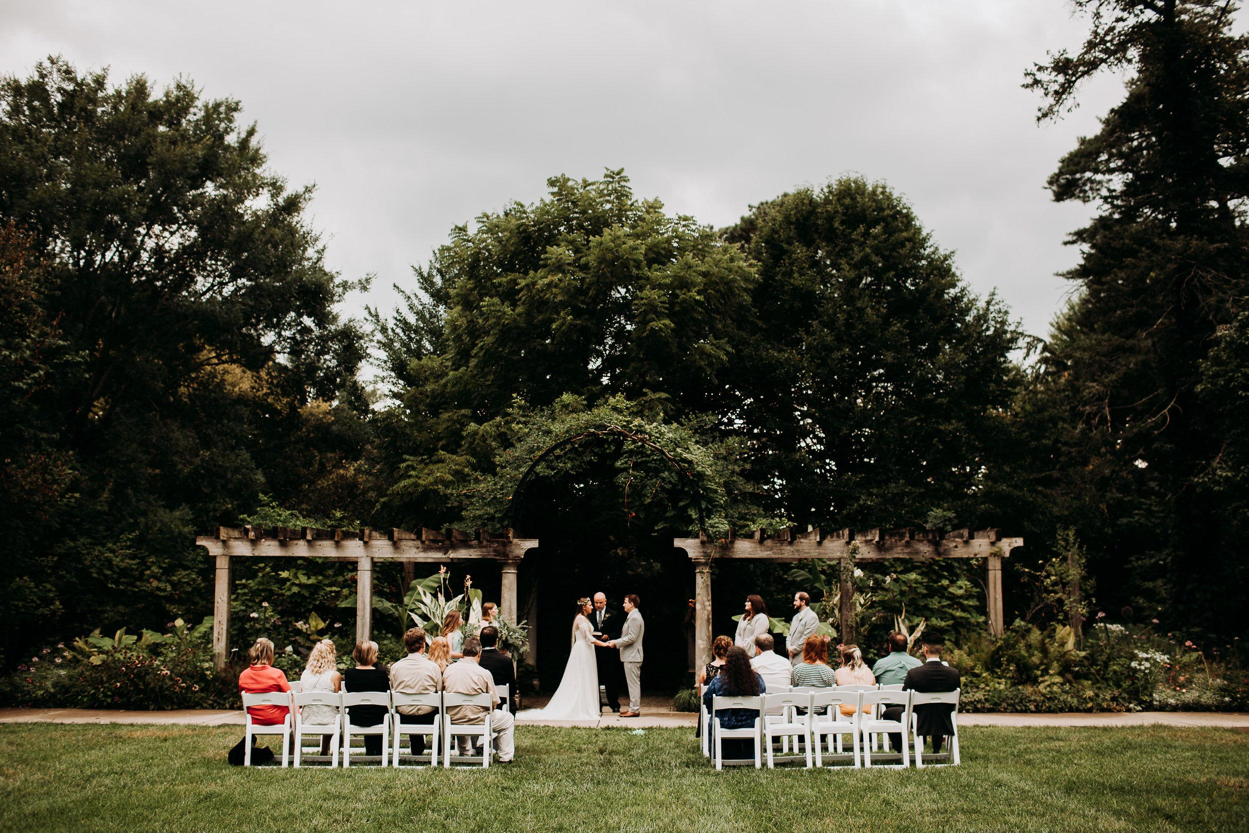 web _ 038 Beth & Ryan Wedding - 20180810.jpg