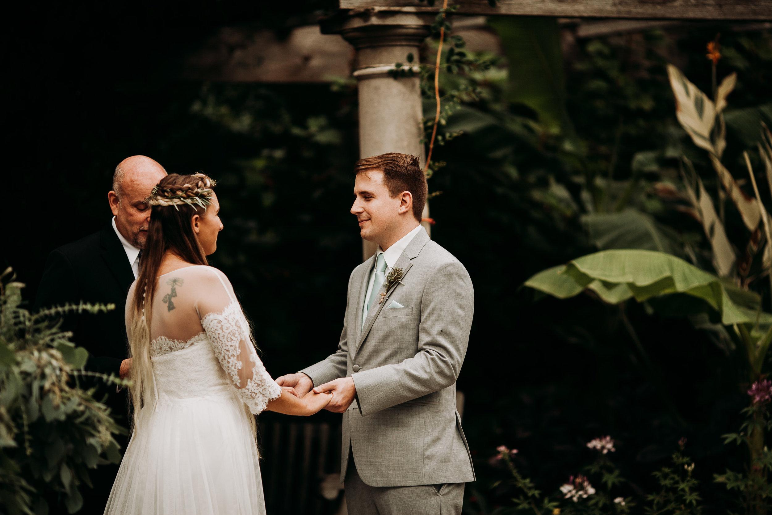 web _ 044 Beth & Ryan Wedding - 20180810.jpg