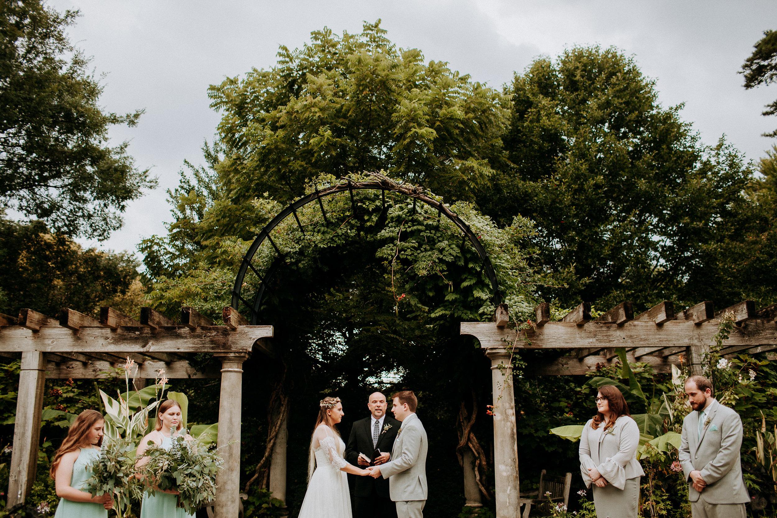 web _ 041 Beth & Ryan Wedding - 20180810.jpg