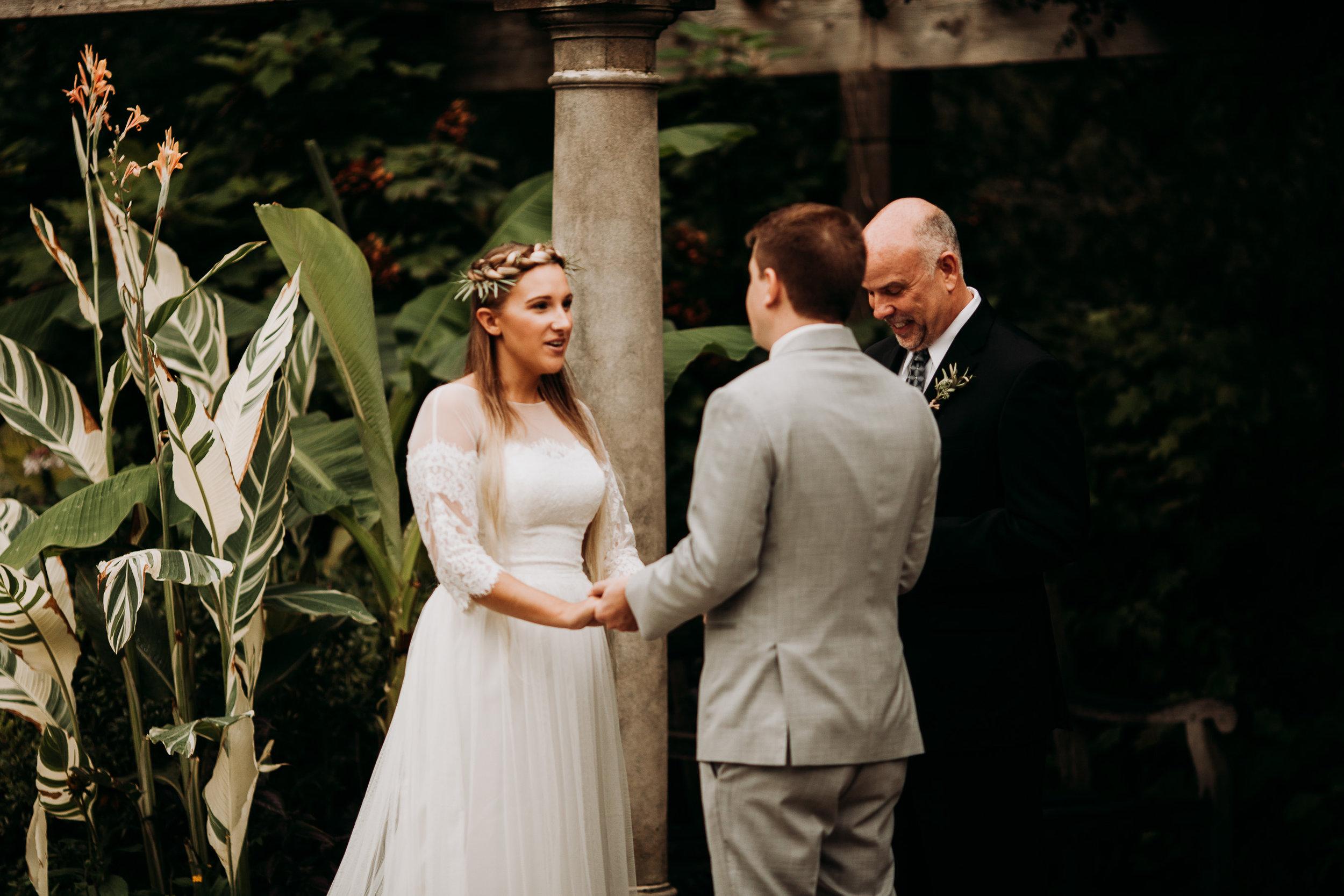 web _ 045 Beth & Ryan Wedding - 20180810.jpg