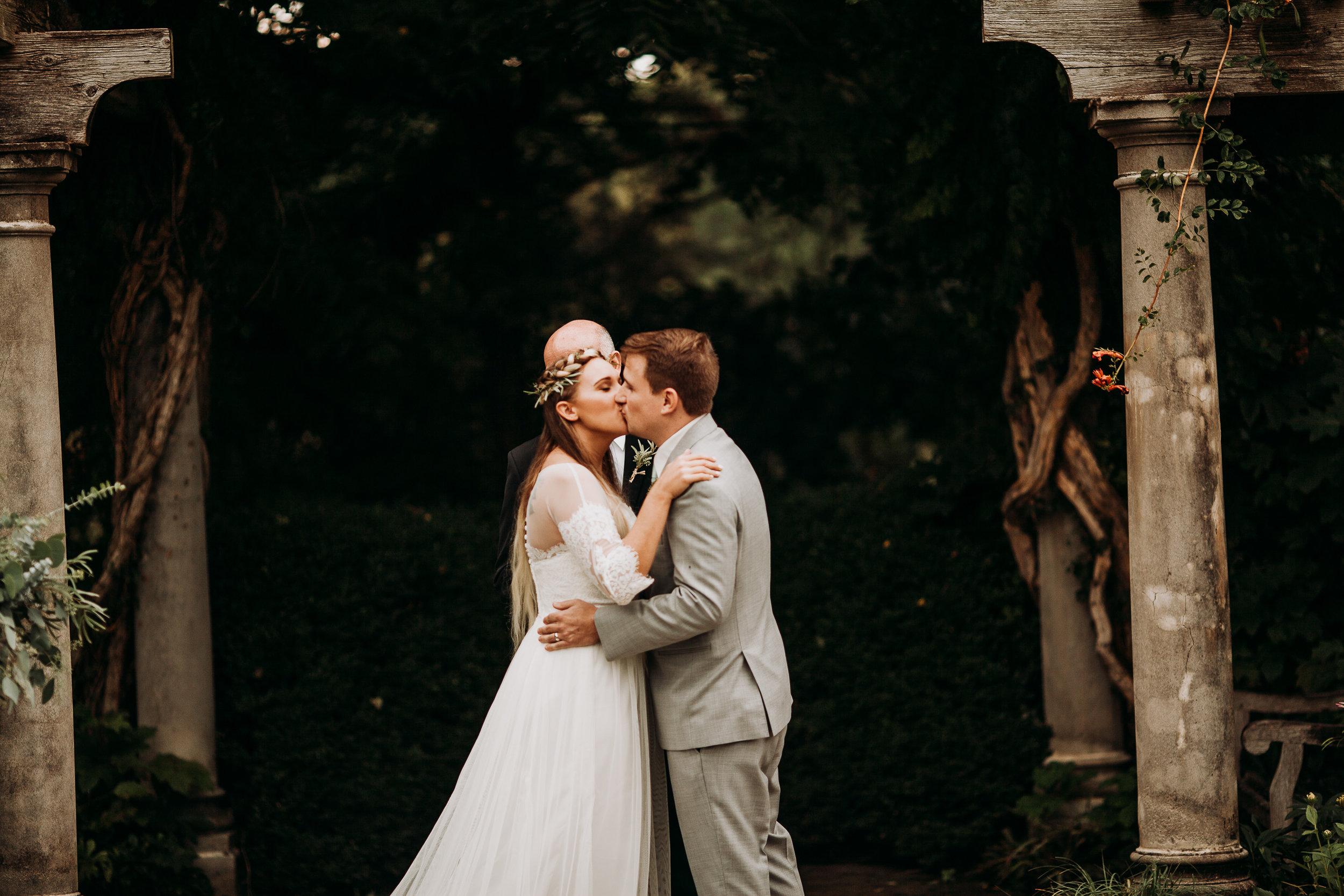 web _ 050 Beth & Ryan Wedding - 20180810.jpg