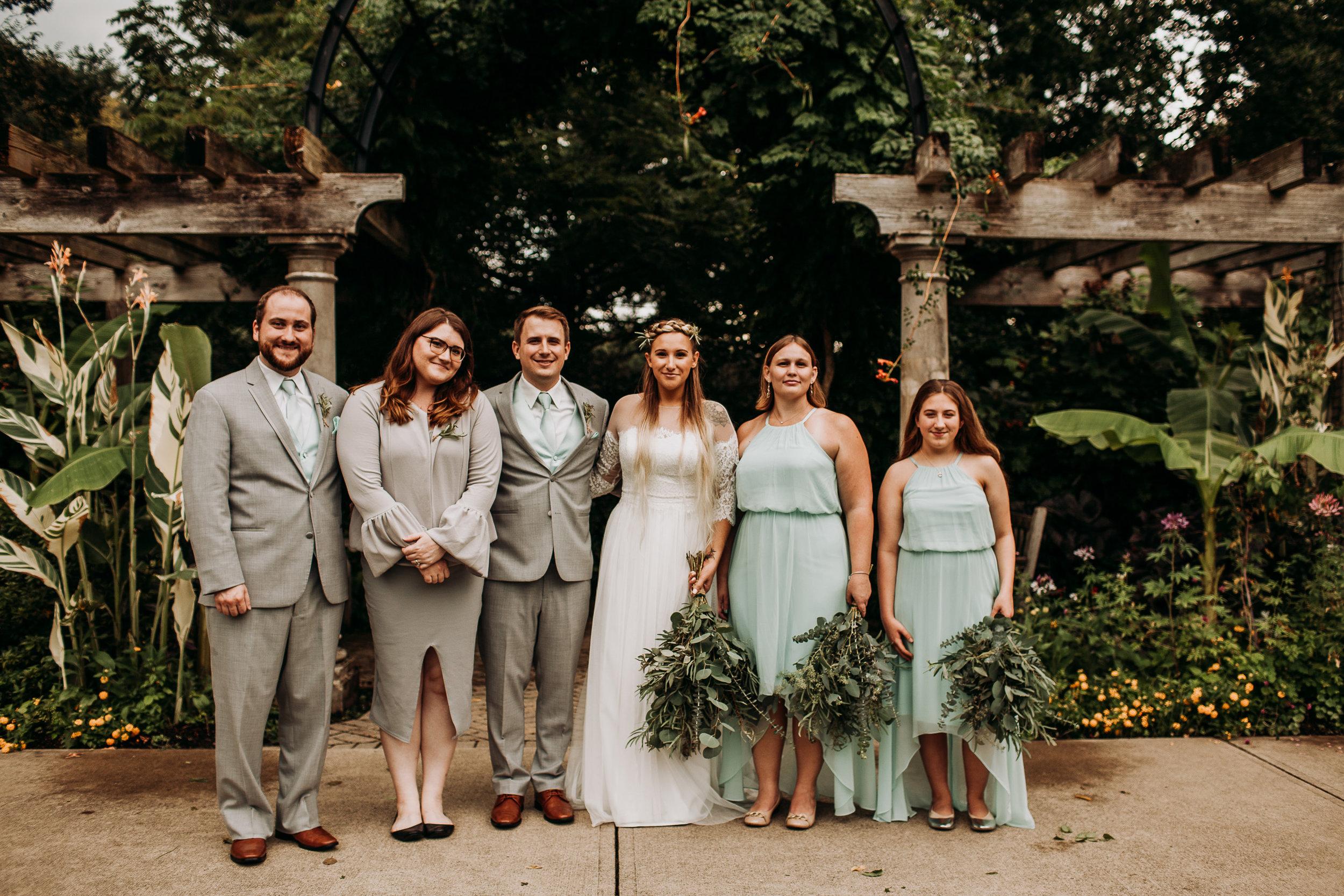 web _ 081 Beth & Ryan Wedding - 20180810.jpg