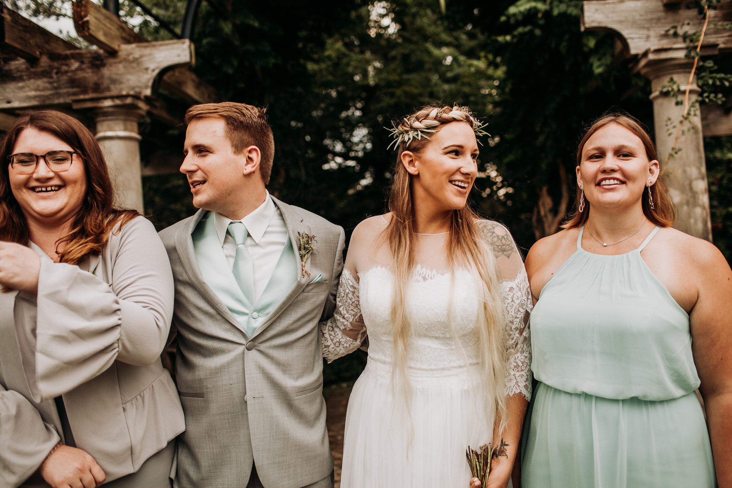 web _ 084 Beth & Ryan Wedding - 20180810.jpg