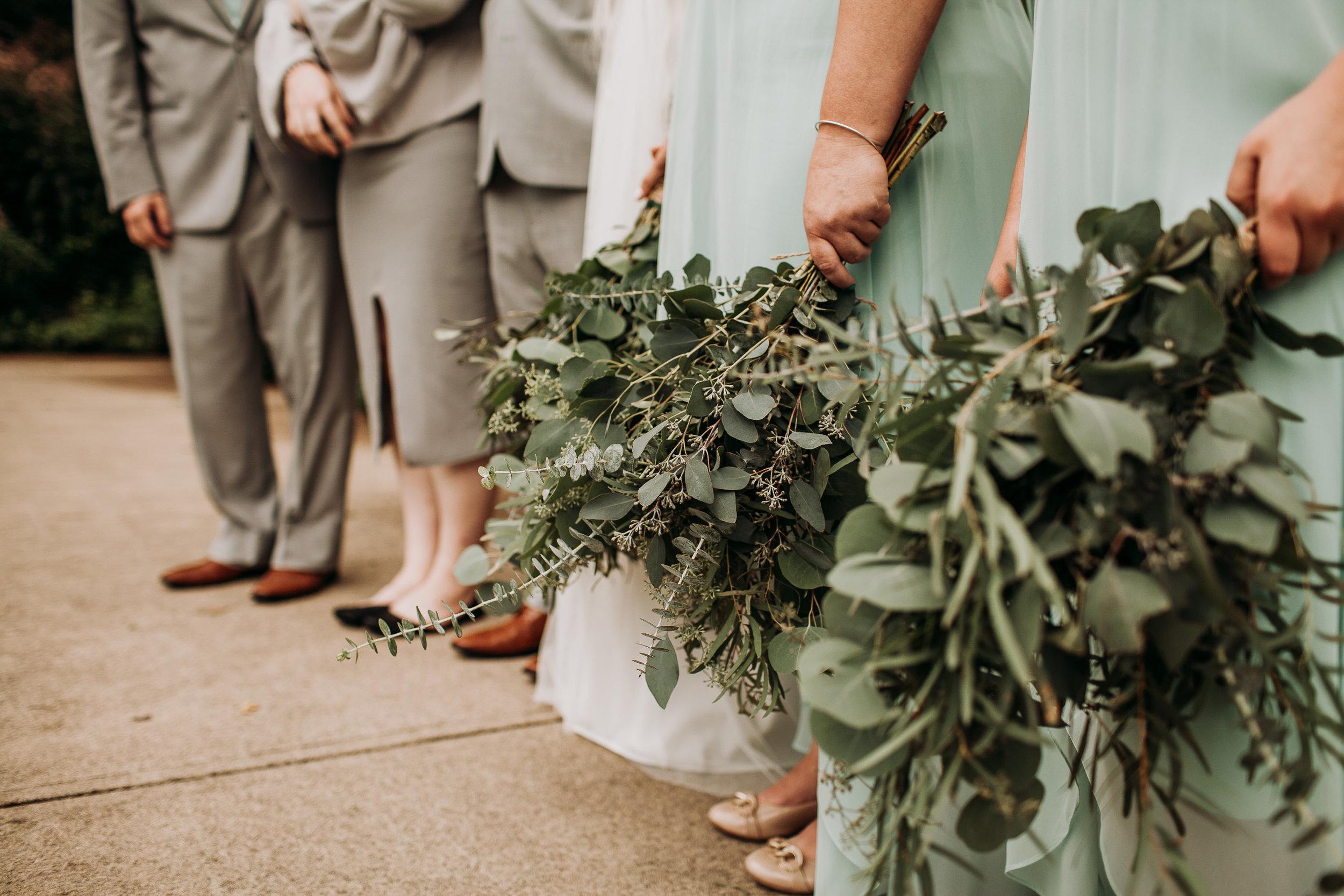 web _ 087 Beth & Ryan Wedding - 20180810.jpg