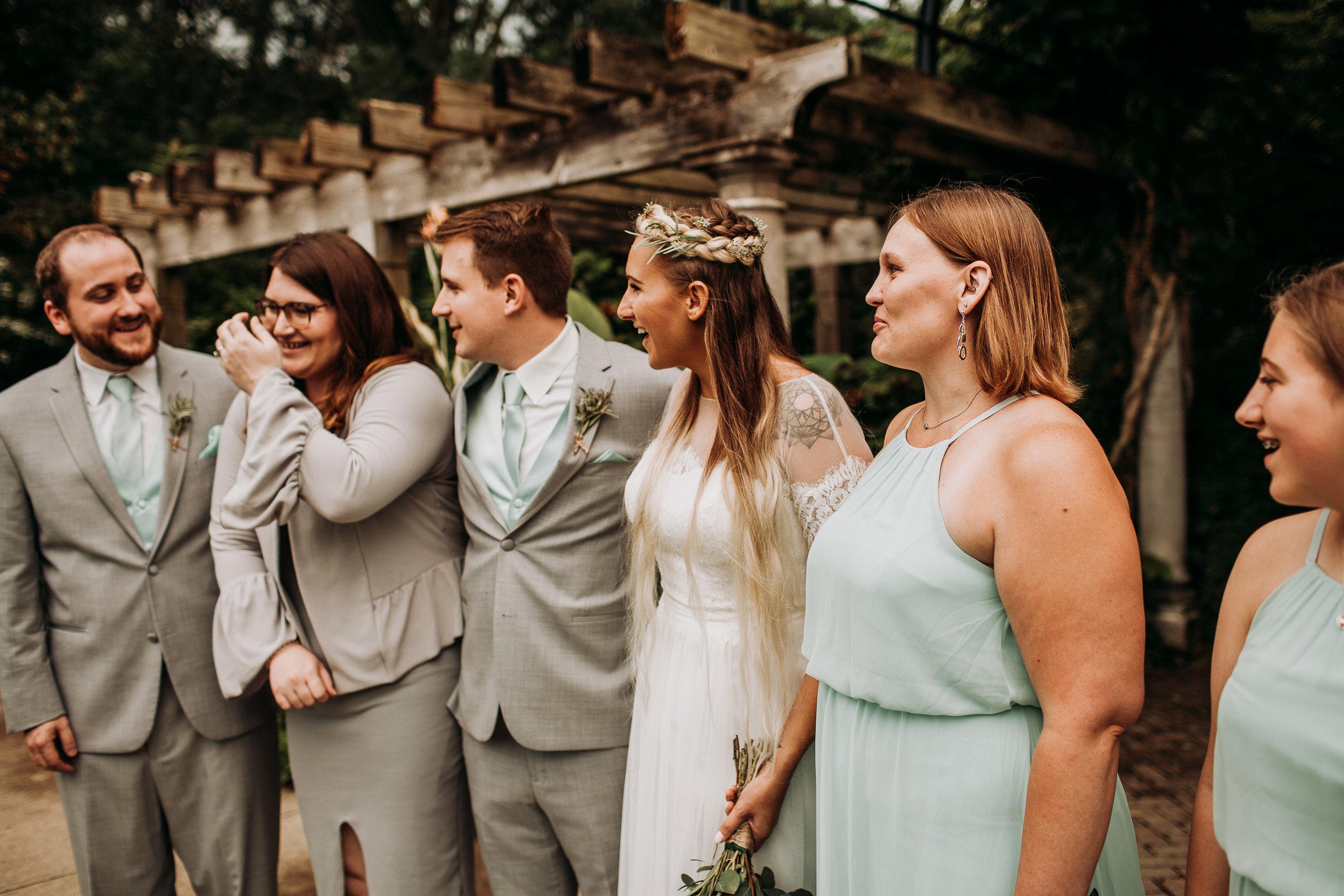 web _ 085 Beth & Ryan Wedding - 20180810.jpg