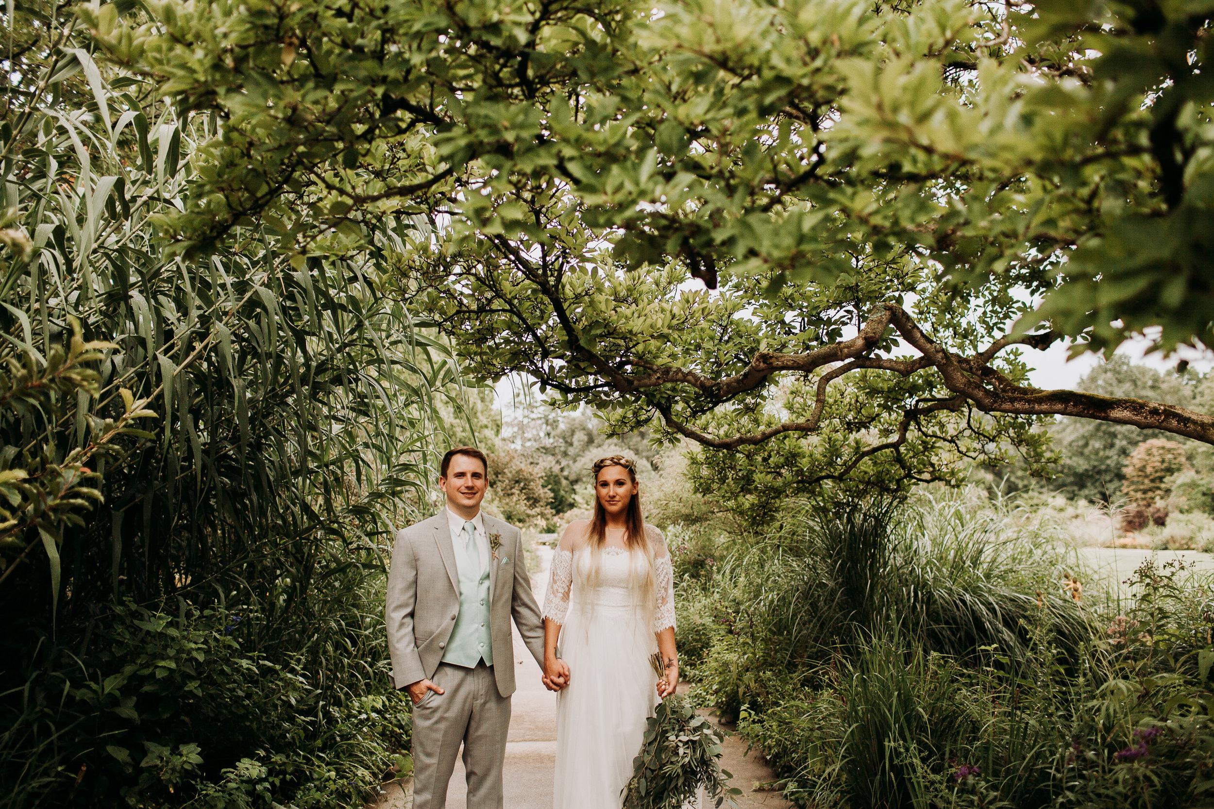 web _ 095 Beth & Ryan Wedding - 20180810.jpg