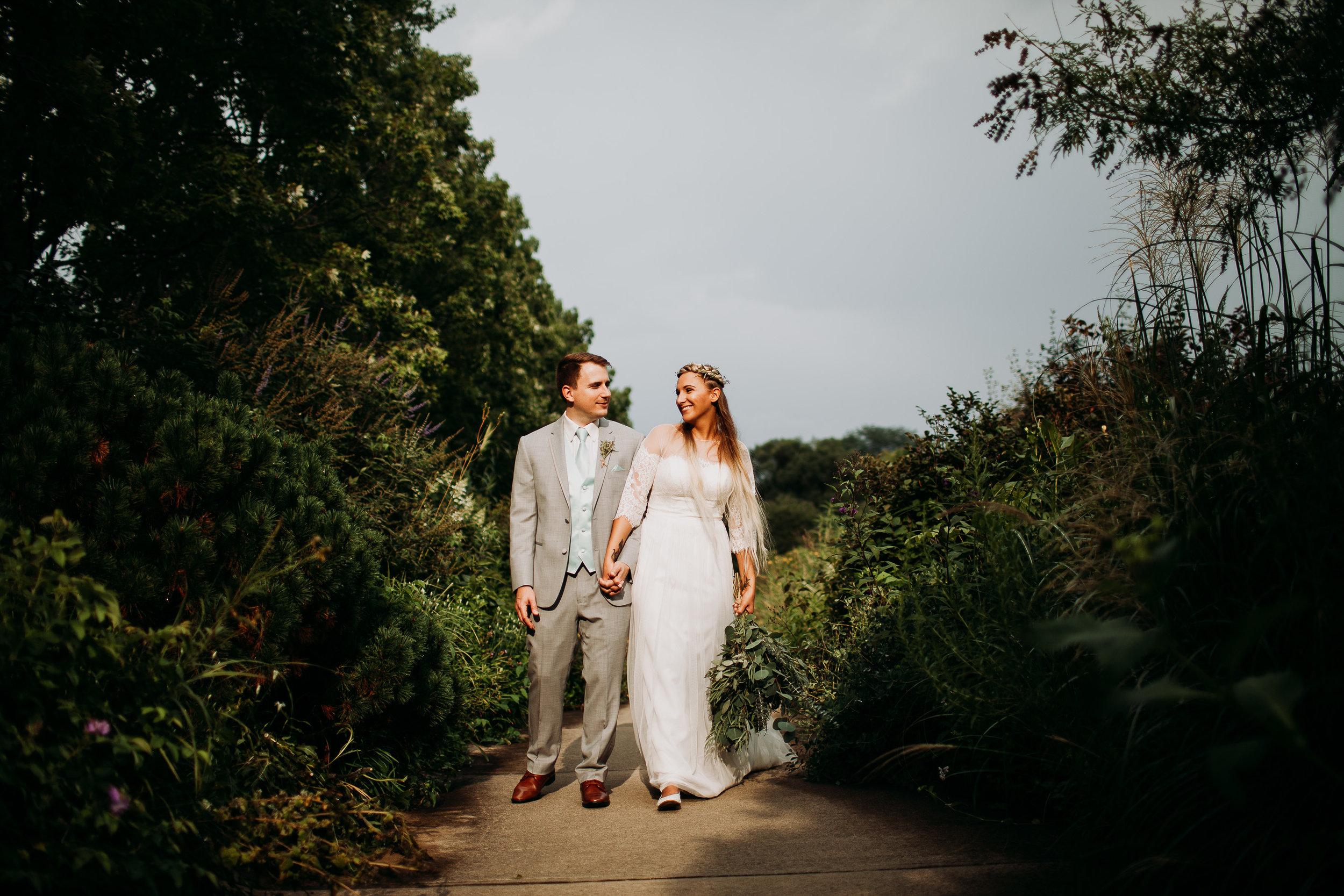 web _ 102 Beth & Ryan Wedding - 20180810.jpg