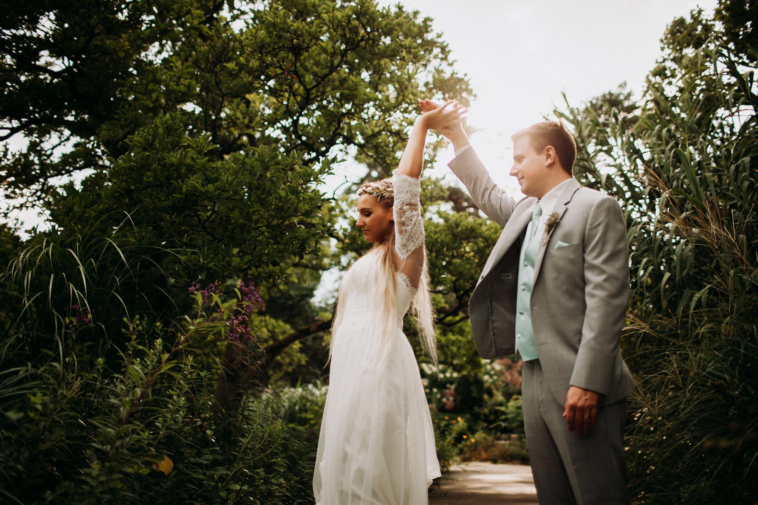 web _ 114 Beth & Ryan Wedding - 20180810.jpg