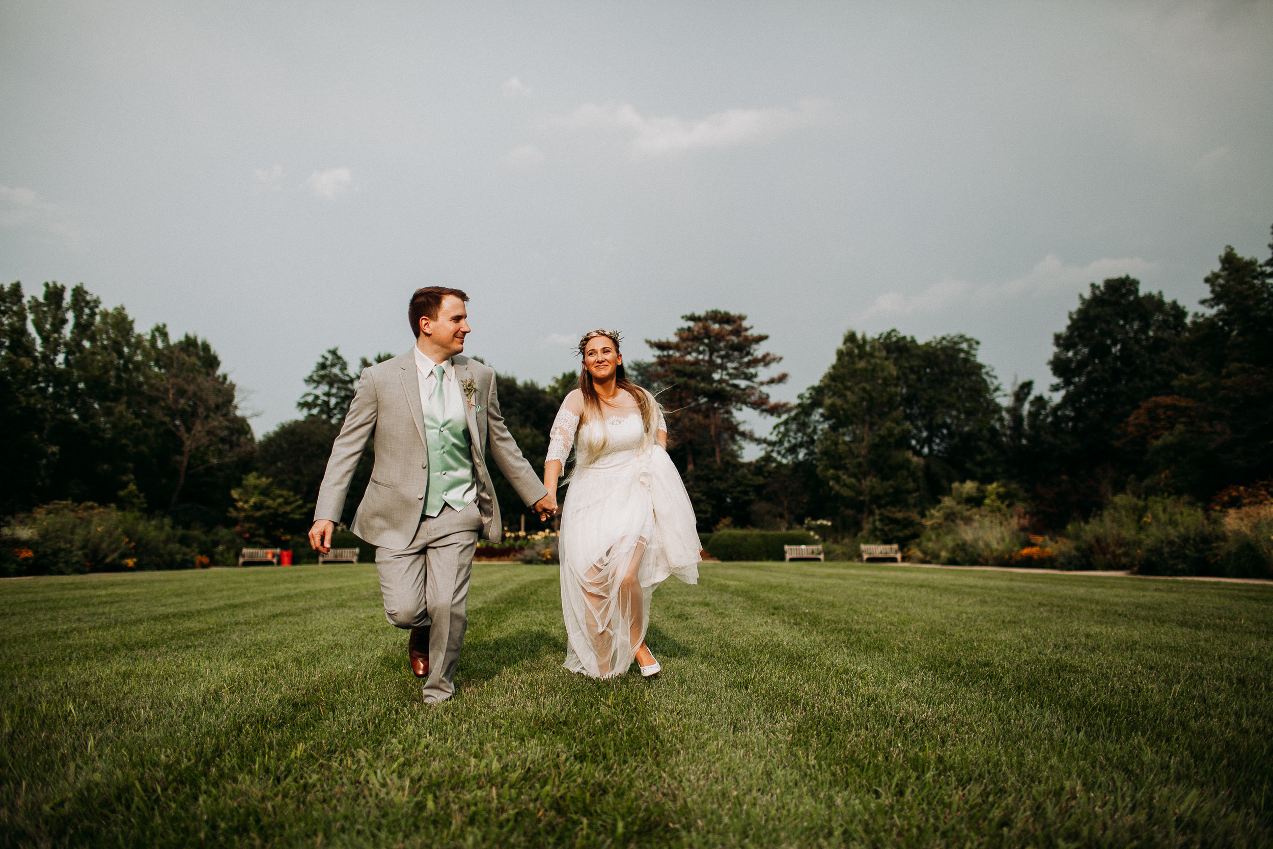 web _ 161 Beth & Ryan Wedding - 20180810.jpg