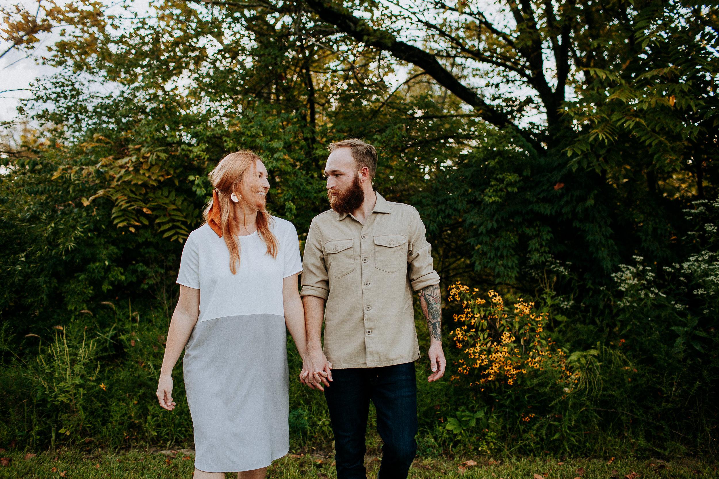001 Morgan & Clay Engagement  - 20180902.jpg