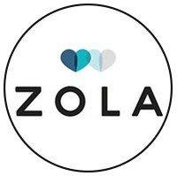 zola-badge.jpg